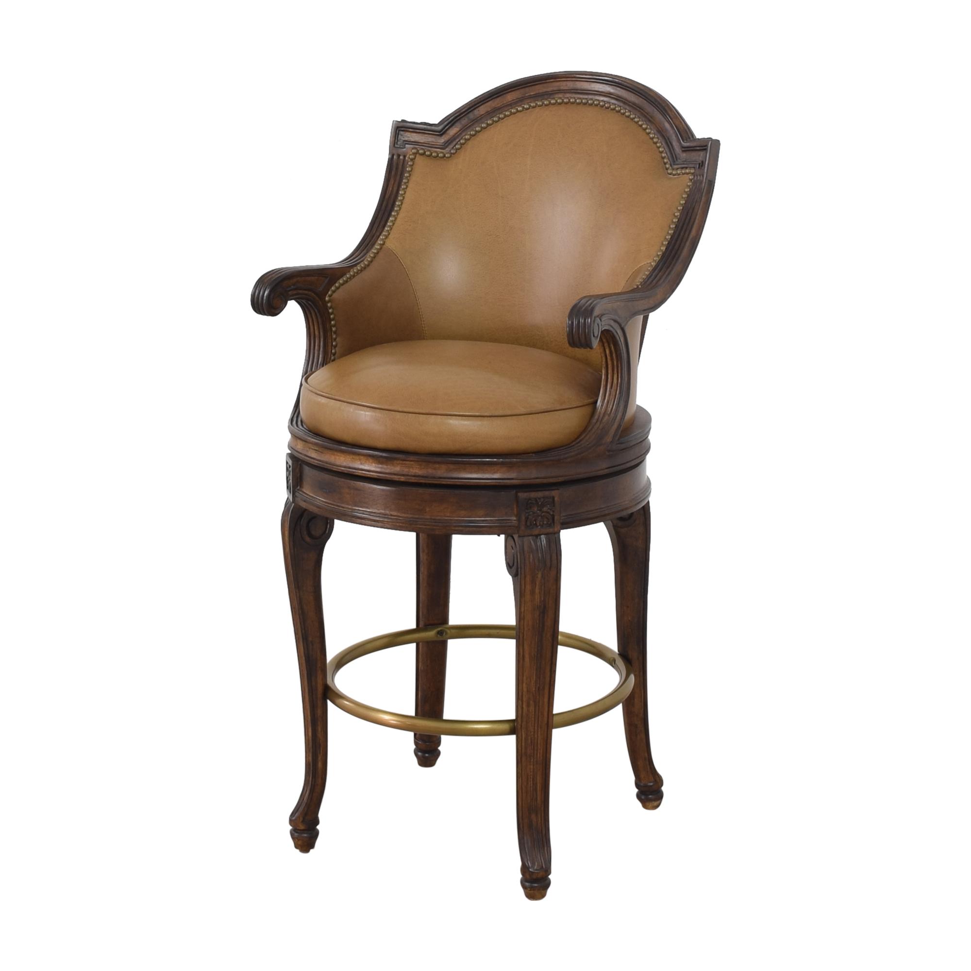 shop Century Furniture Century Furniture Savoy Bar Stools online