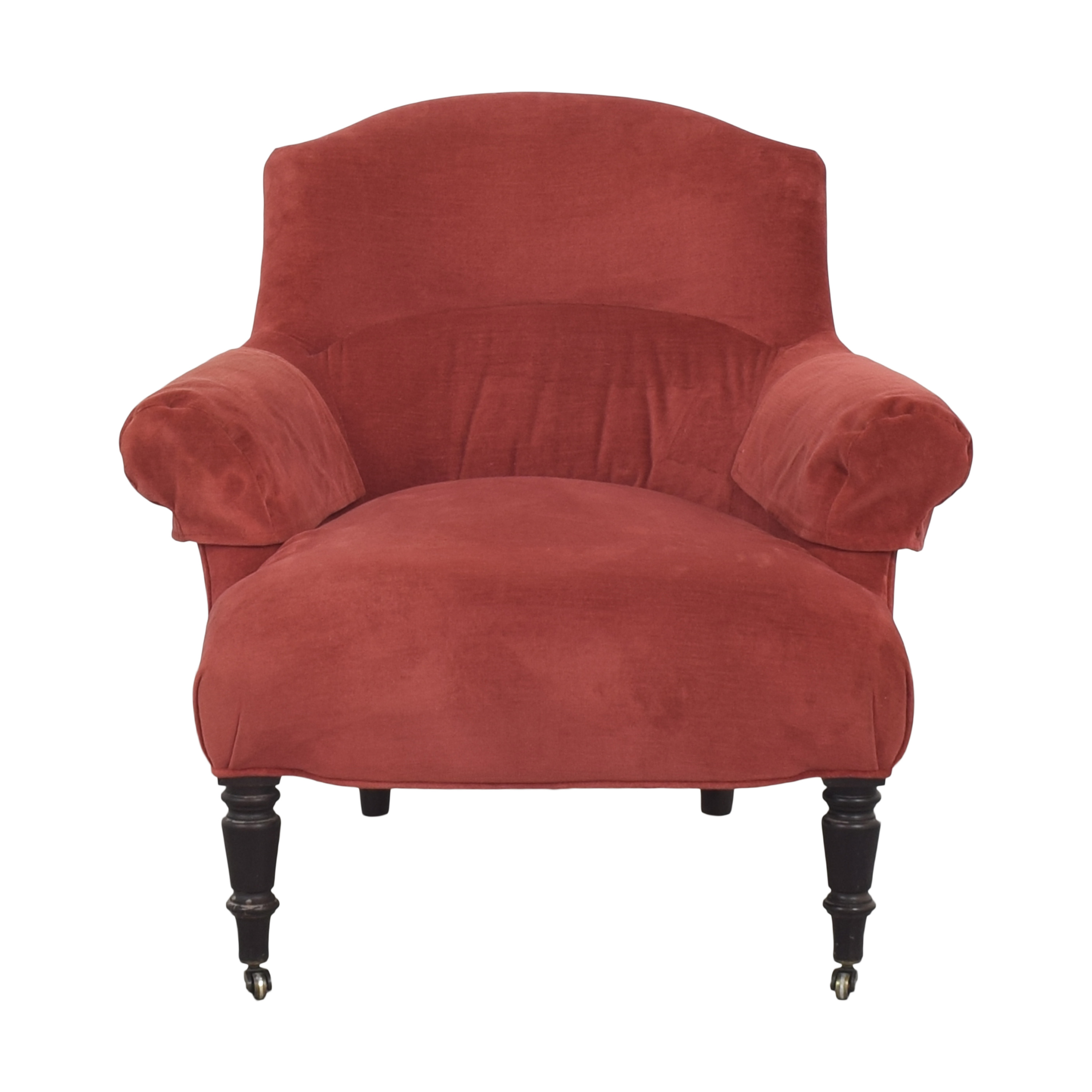 shop Lee Industries Accent Chair Lee Industries Accent Chairs