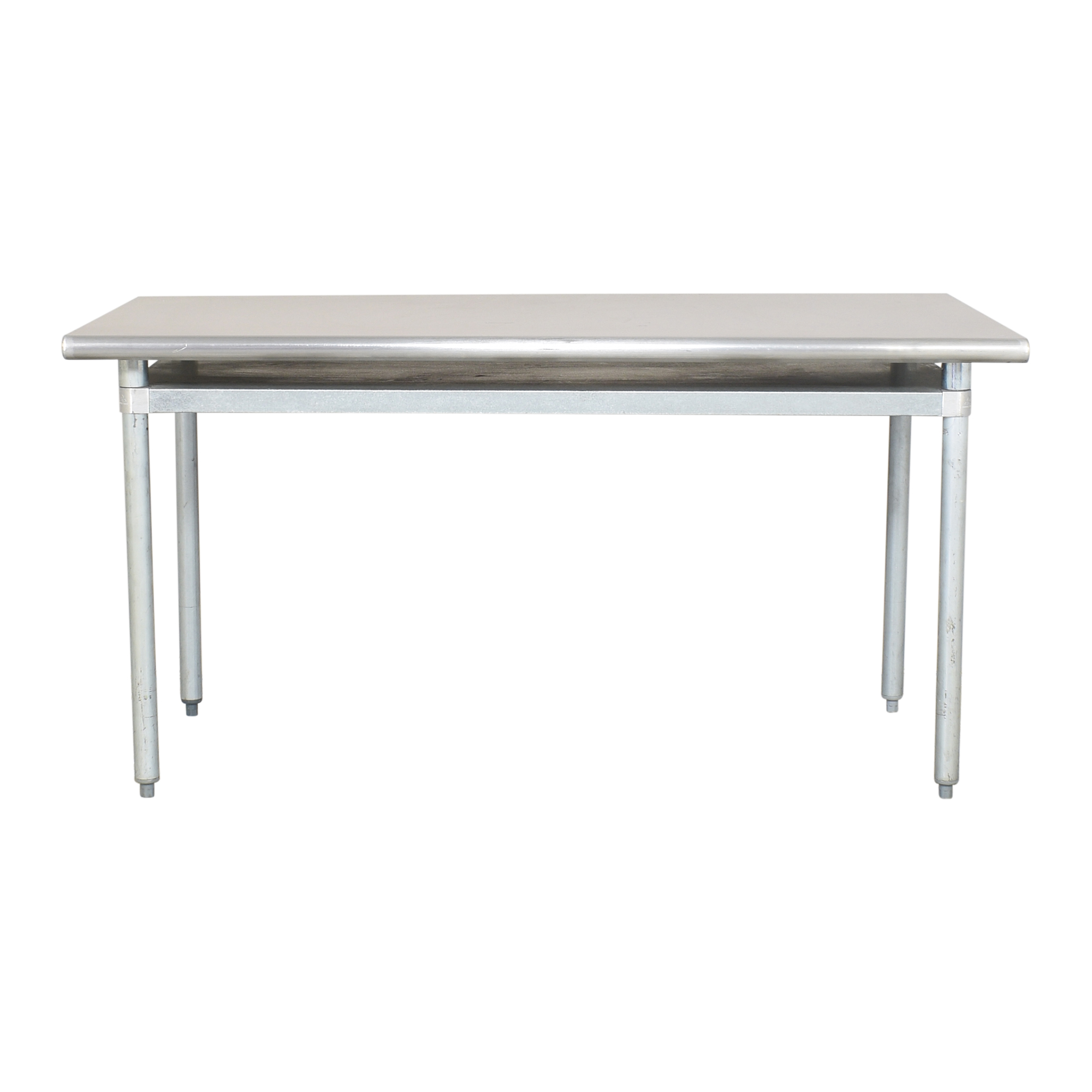 Advance Tabco Advance Tabco Industrial Table nyc