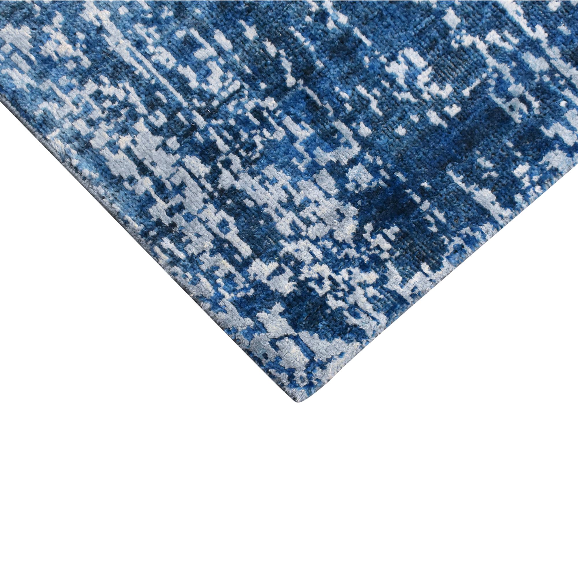 shop ABC Carpet & Home Modern Area Rug ABC Carpet & Home Decor