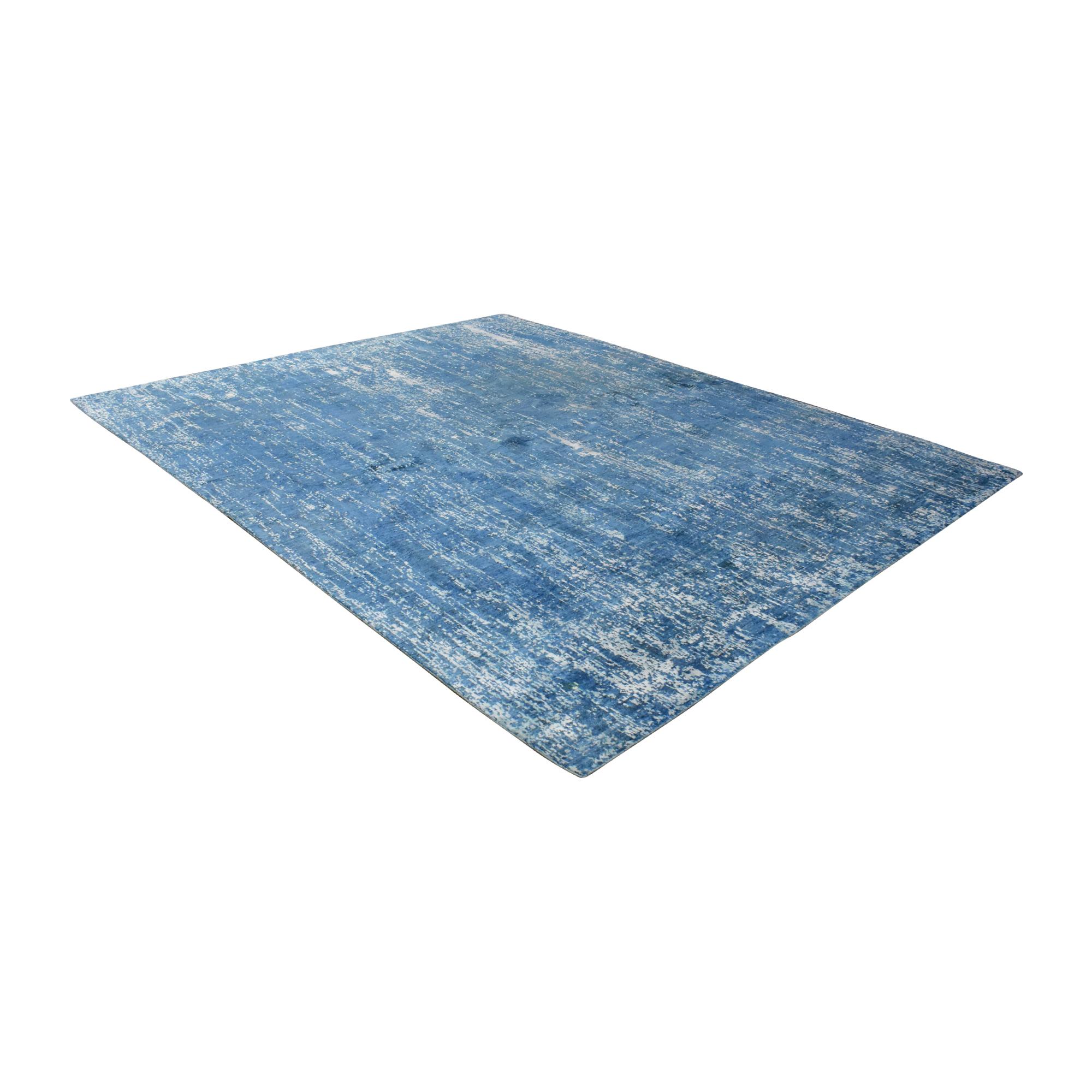 ABC Carpet & Home ABC Carpet & Home Modern Area Rug coupon