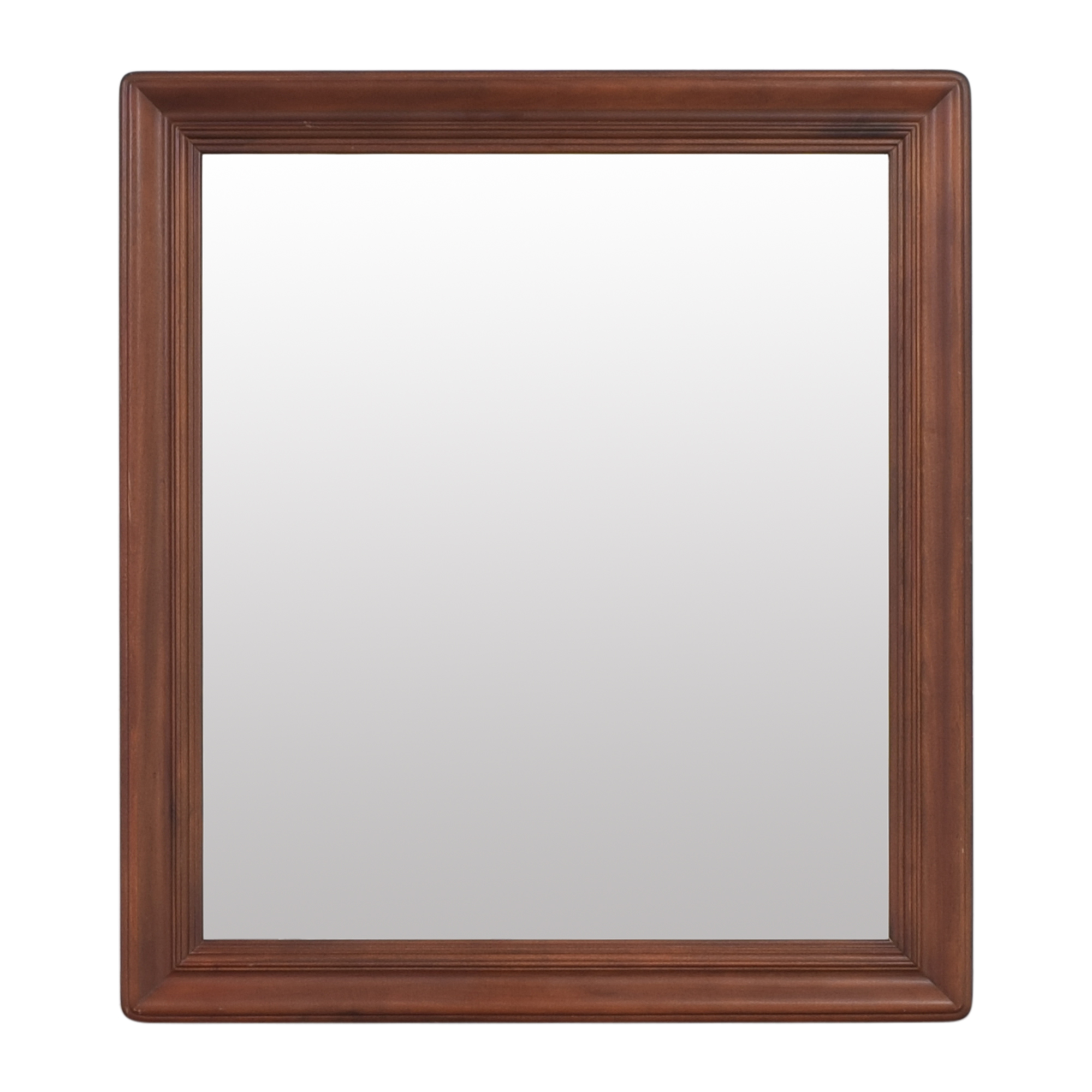 buy  Framed Wall Mirror online