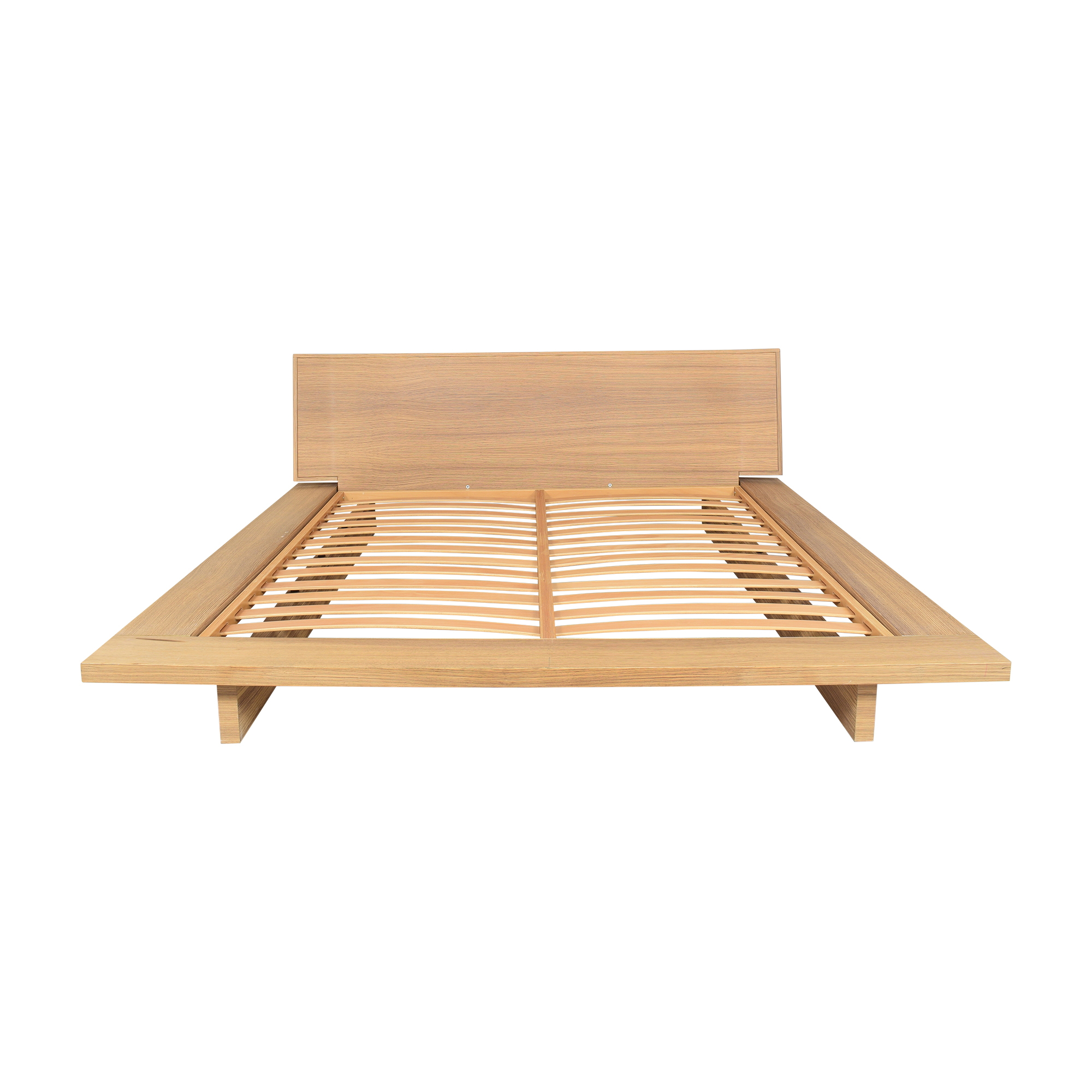 Cite NYC Cite NYC Cecchini King Platform Bed on sale