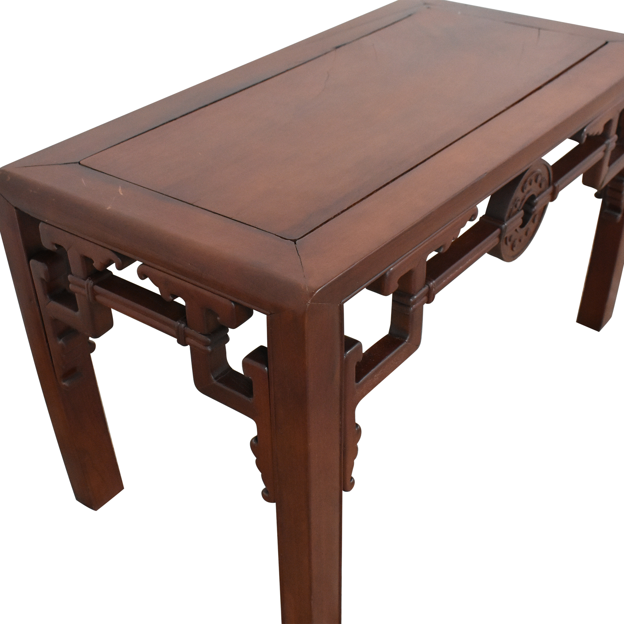 shop Asian Style Coffee Table