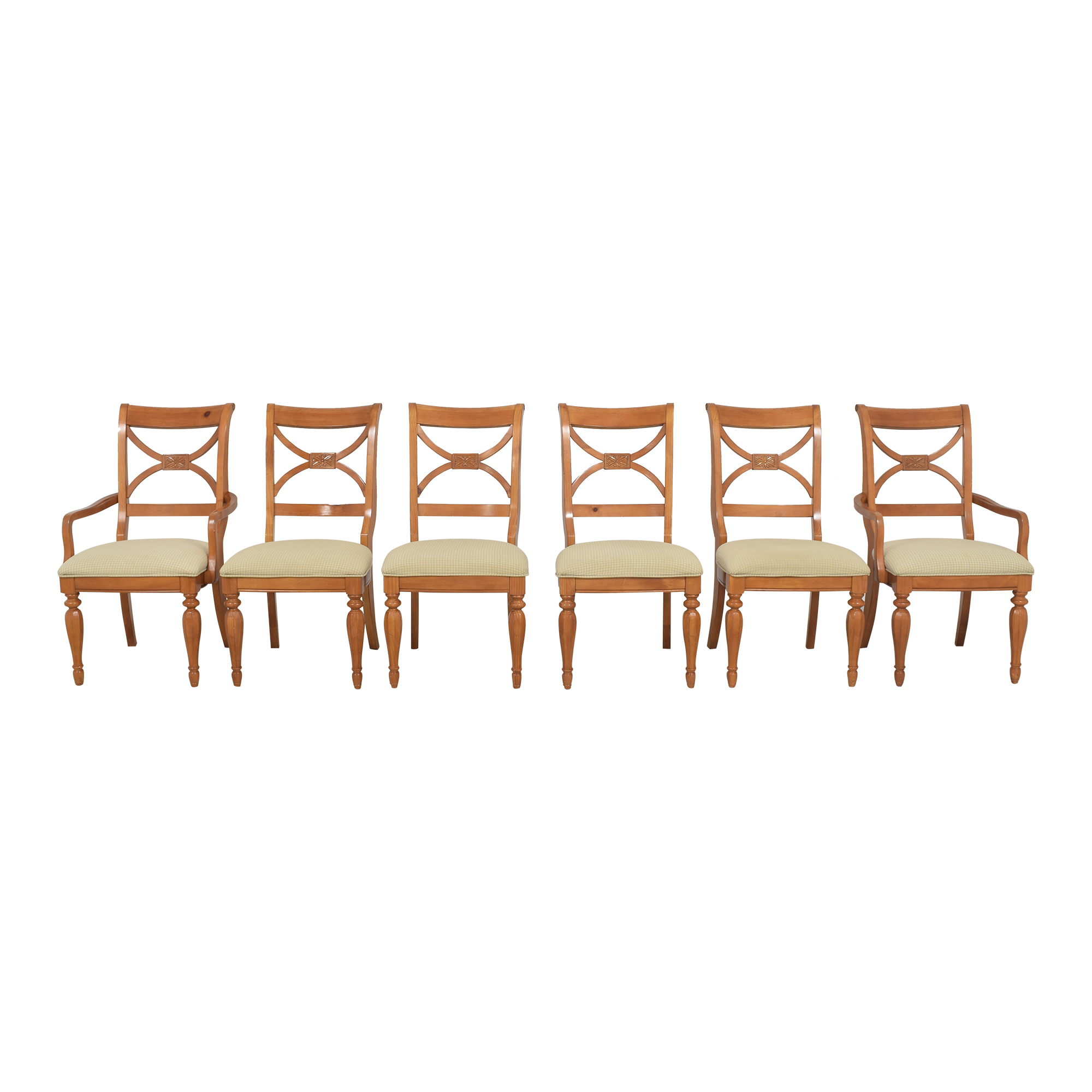 Legacy Classic Furniture Legacy Classic Furniture Dining Chairs nyc