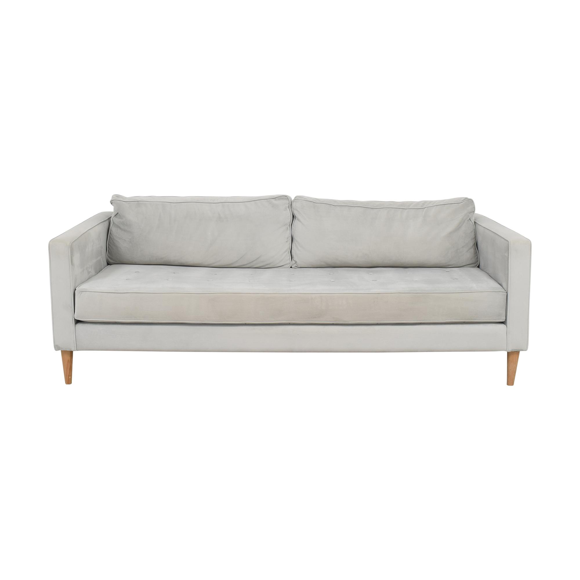 shop Apt2B Apt2B Delilah Sofa online
