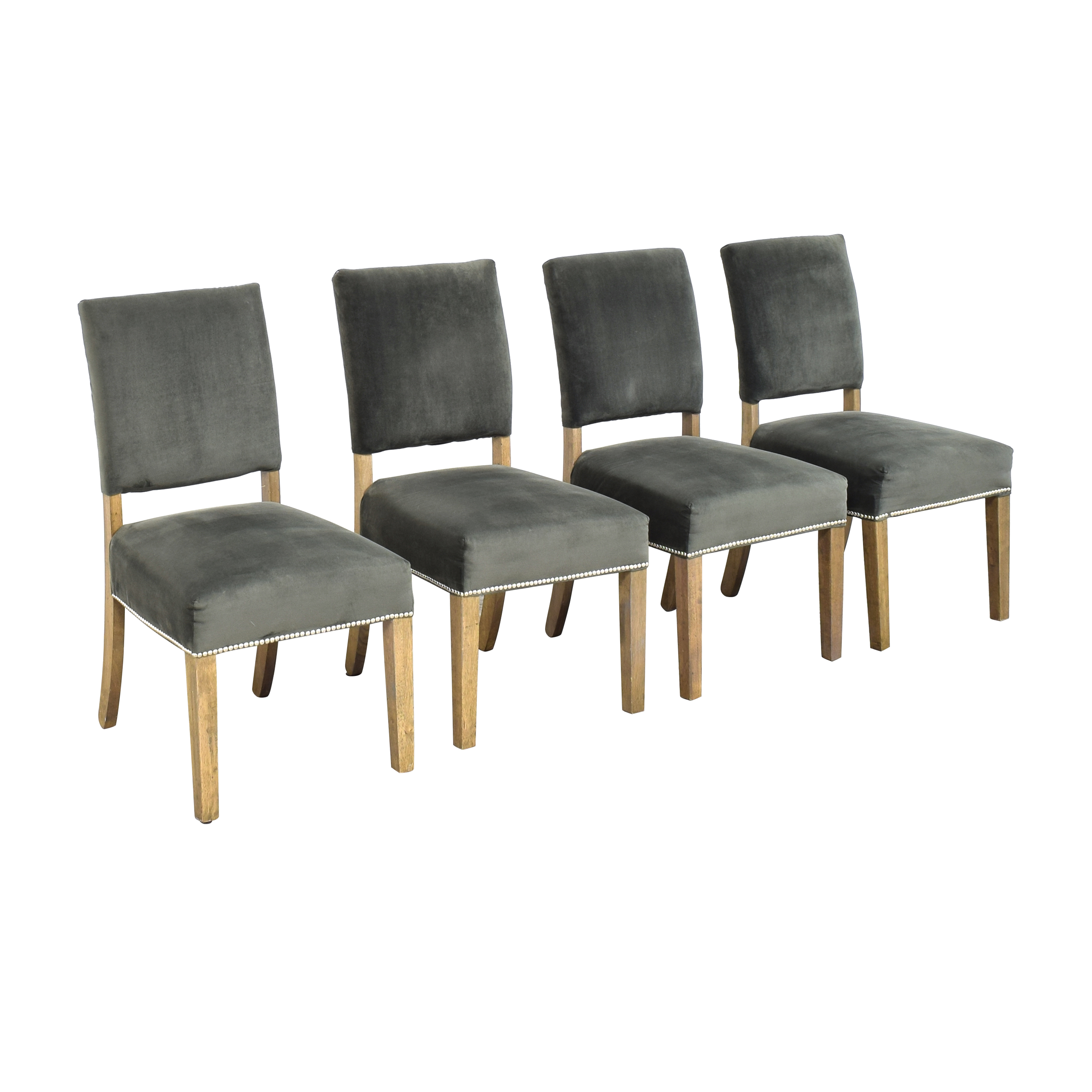 buy  Upholstered Dining Chairs online