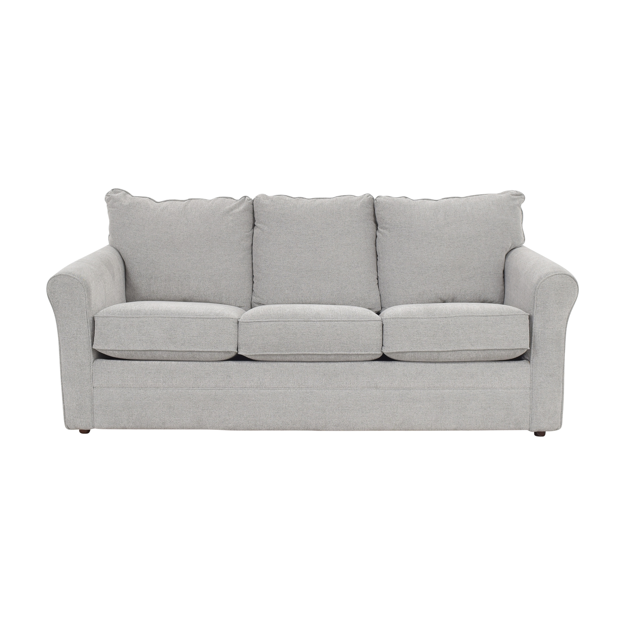 La-Z-Boy La-Z-Boy Leah Supreme Comfort Queen Sleeper Sofa pa