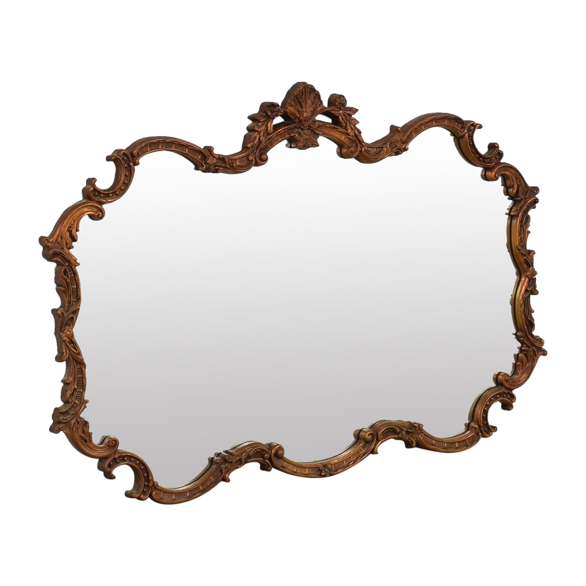 buy Decorative Wall Mirror  Decor