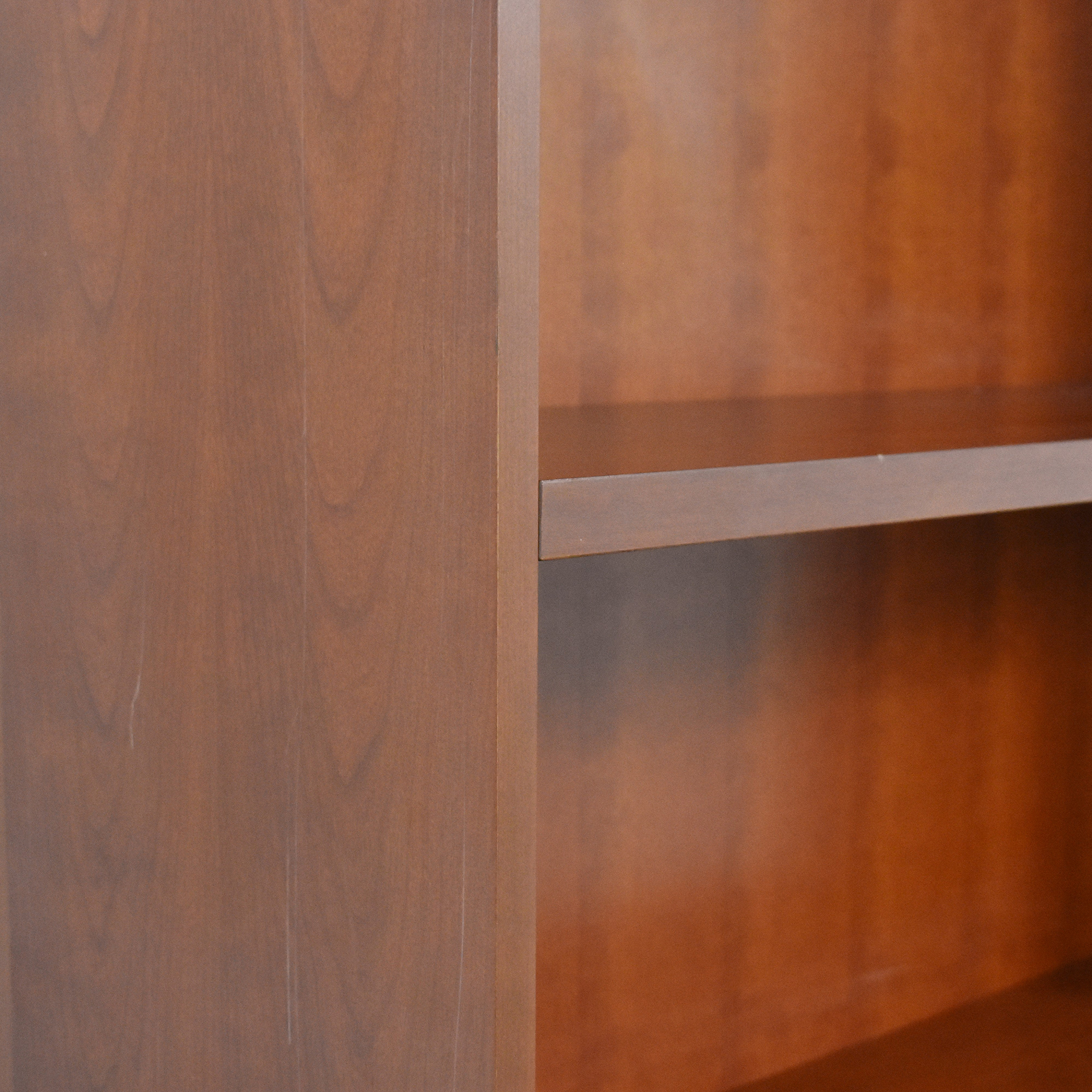 Knoll Knoll Cabinet Bookcase for sale