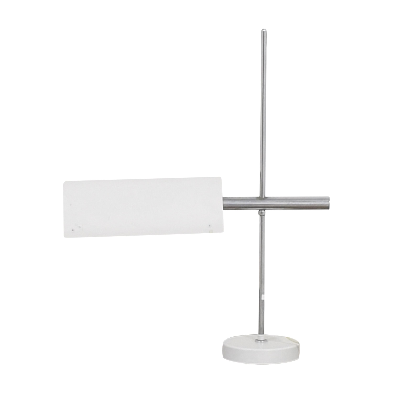 Artek BS712 Table Lamp / Decor