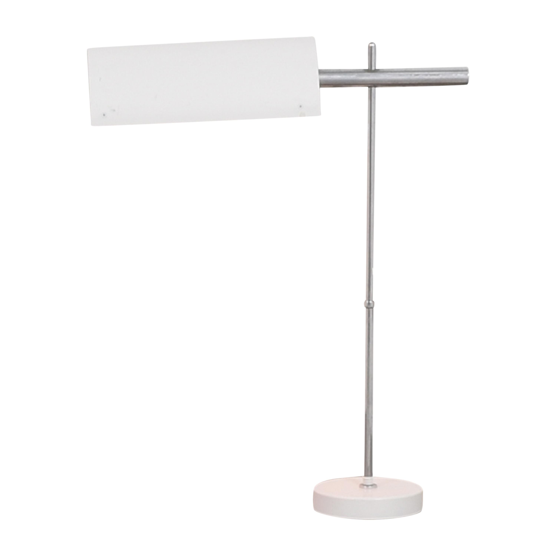 buy Artek BS712 Table Lamp Artek