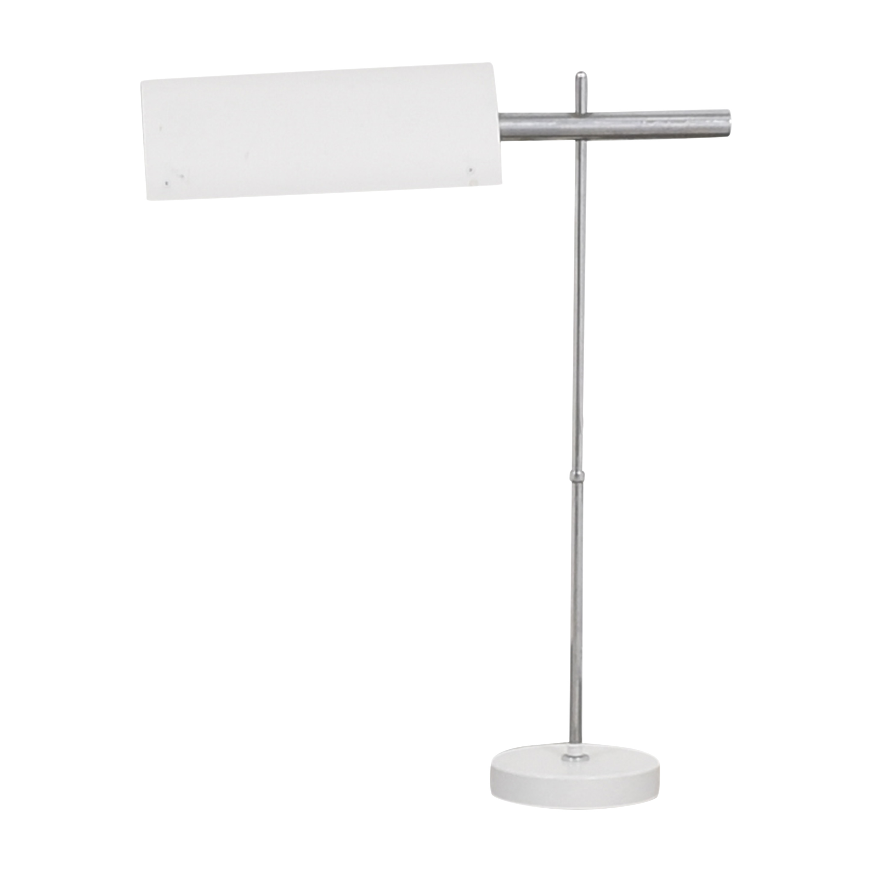 Artek Artek BS712 Table Lamp on sale