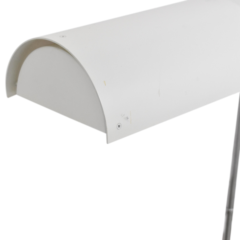 Artek Artek BS712 Table Lamp on sale
