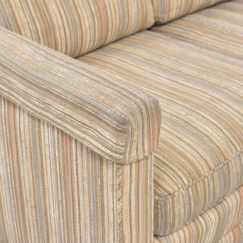 Modern Corner Sectional Sofa price