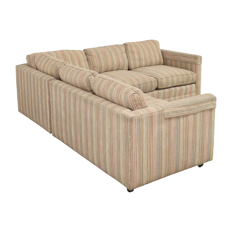 shop  Modern Corner Sectional Sofa online