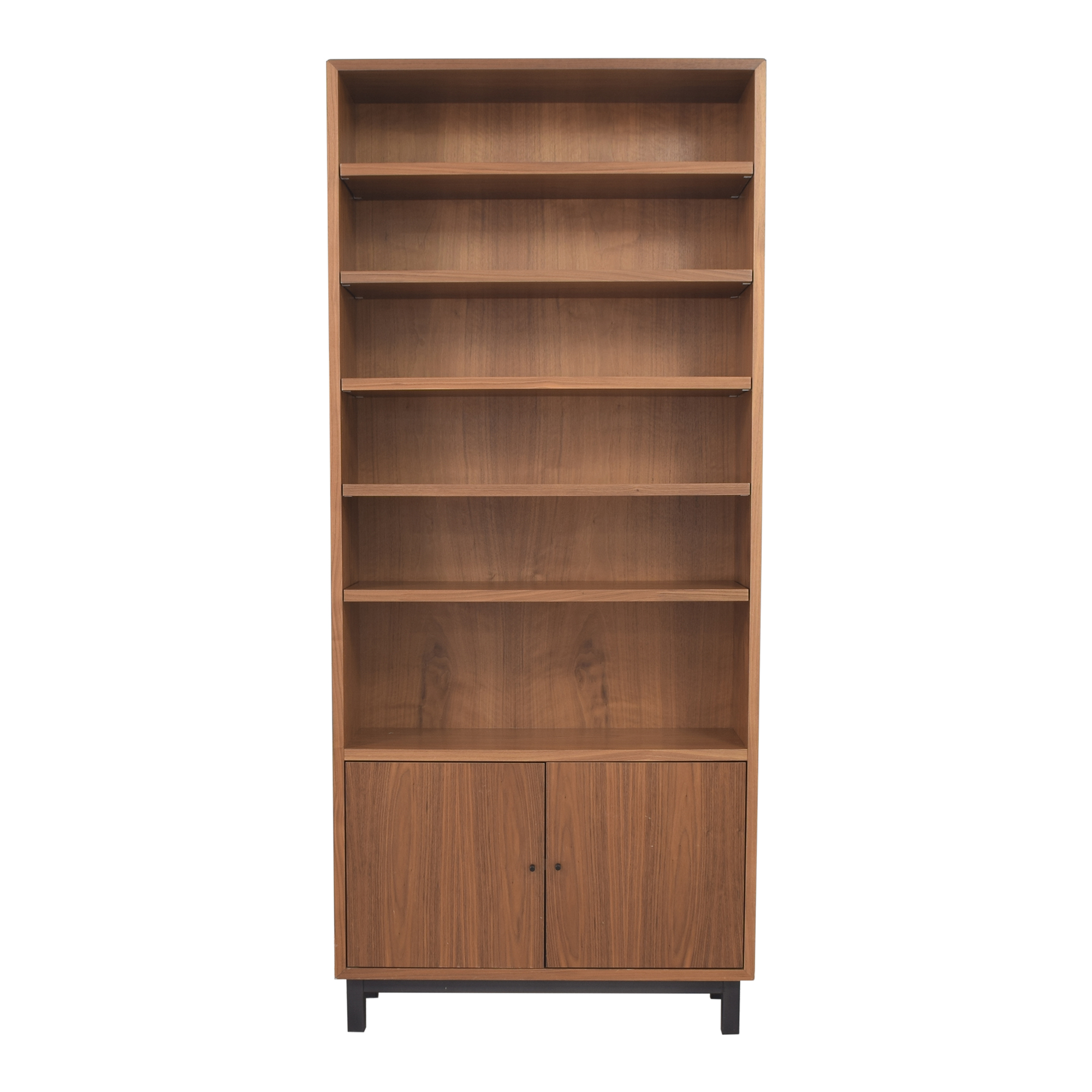 Room & Board Room & Board Copenhagen Two Door Bookcase coupon