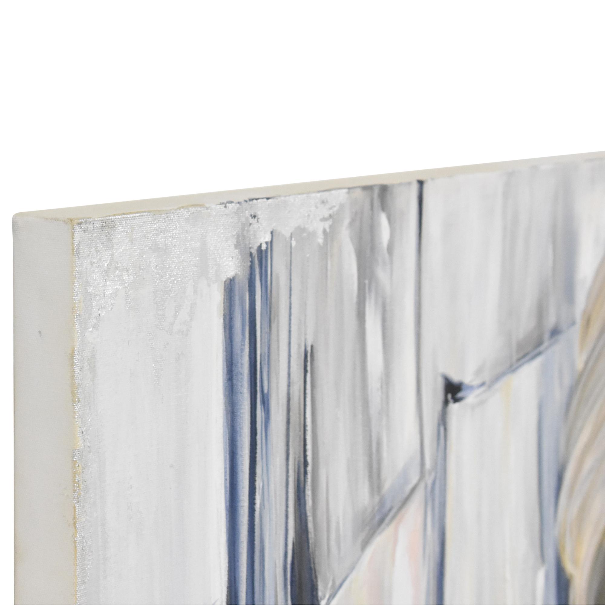 buy Rear Window Framed Wall Art  Wall Art