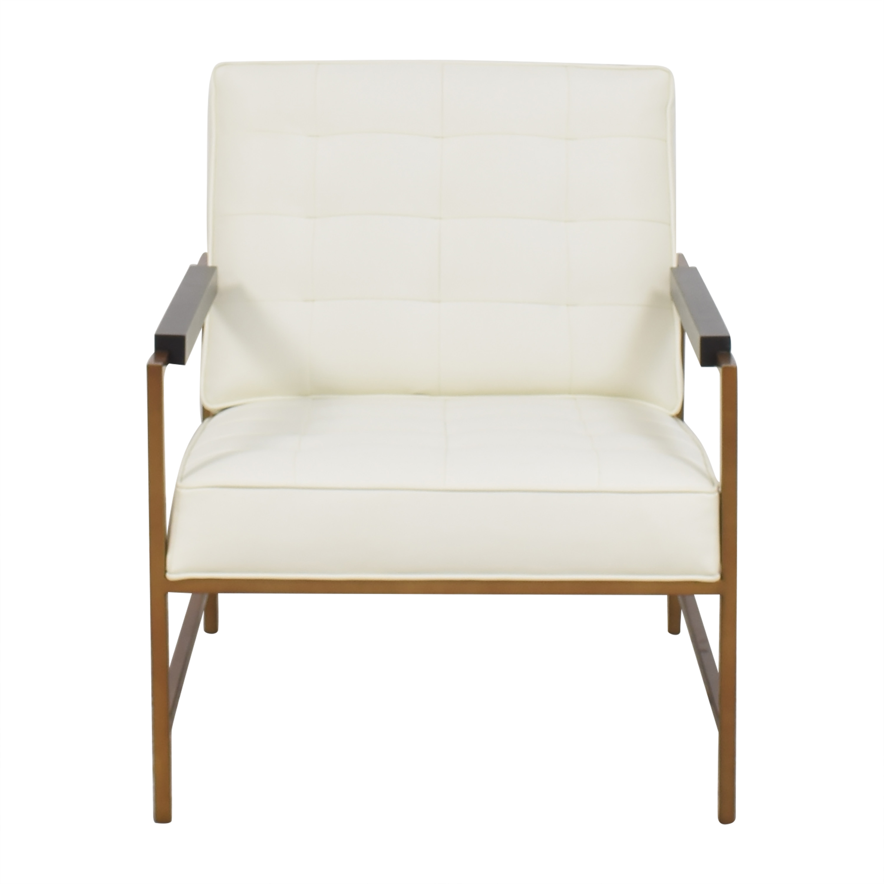Mitchell Gold + Bob Williams Major Arm Chair / Chairs