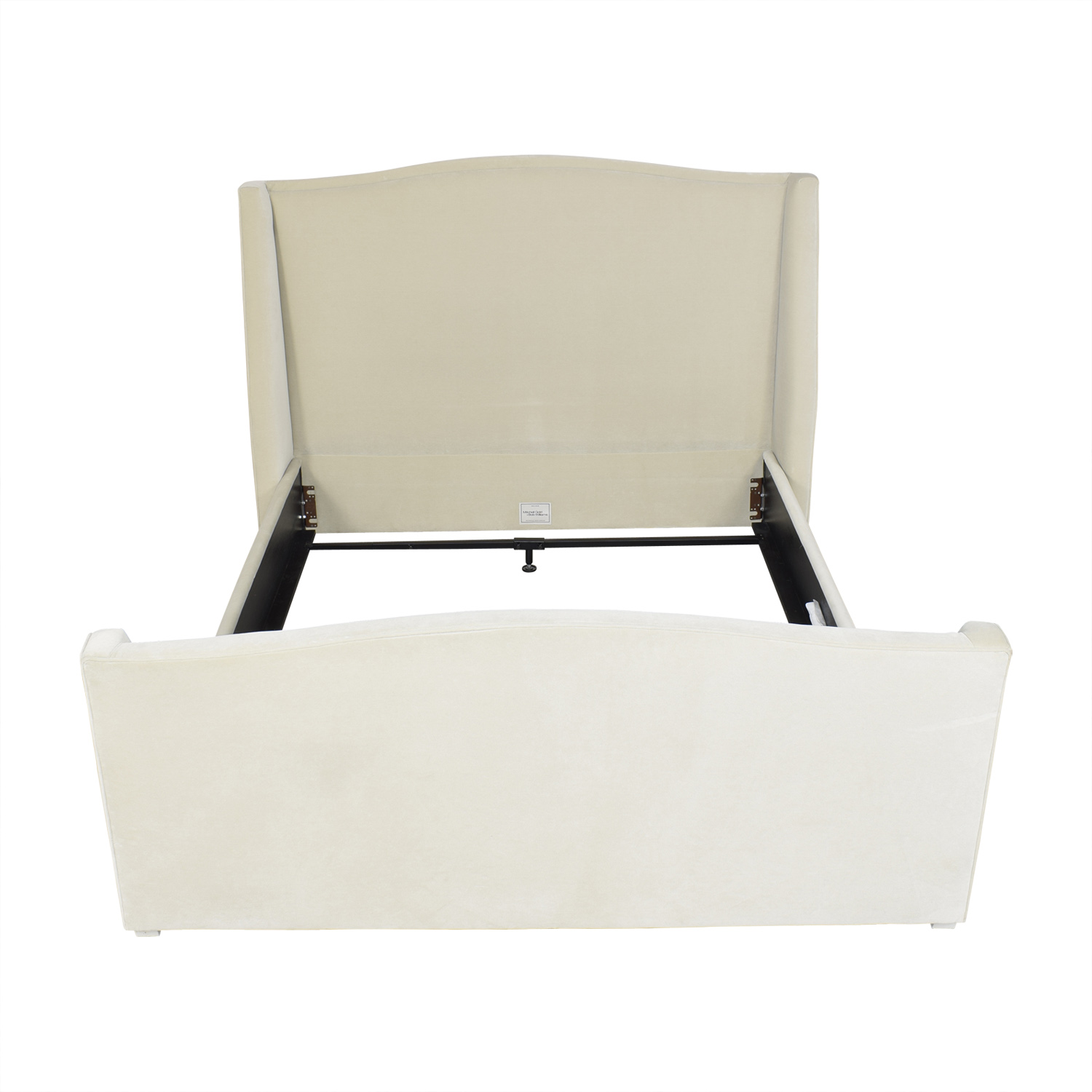 Mitchell Gold + Bob Williams MItchell Gold + Bob Williams Celina Queen Bed on sale