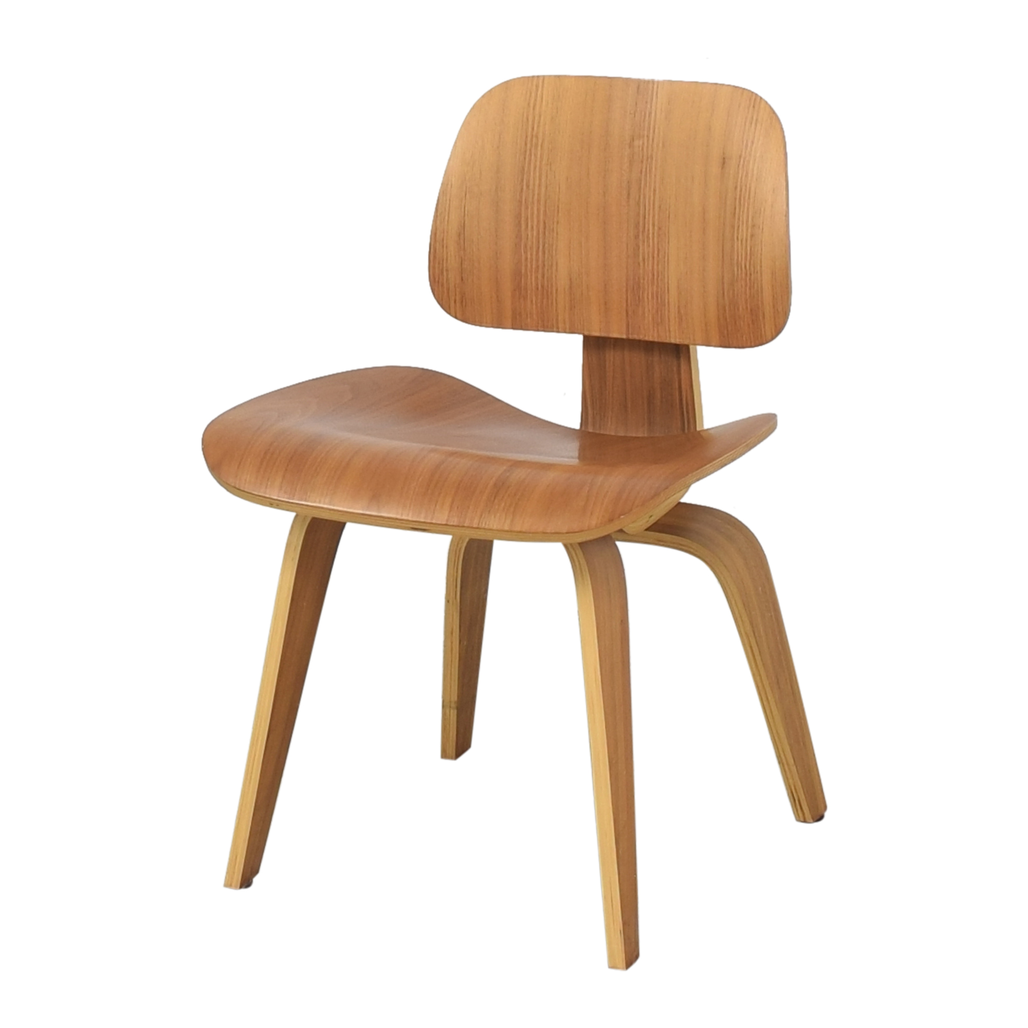 buy Modern Eames-Style Side Chair