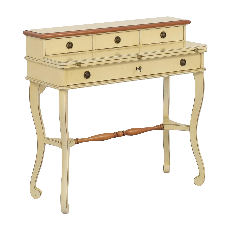 Grange Writing Desk / Home Office Desks