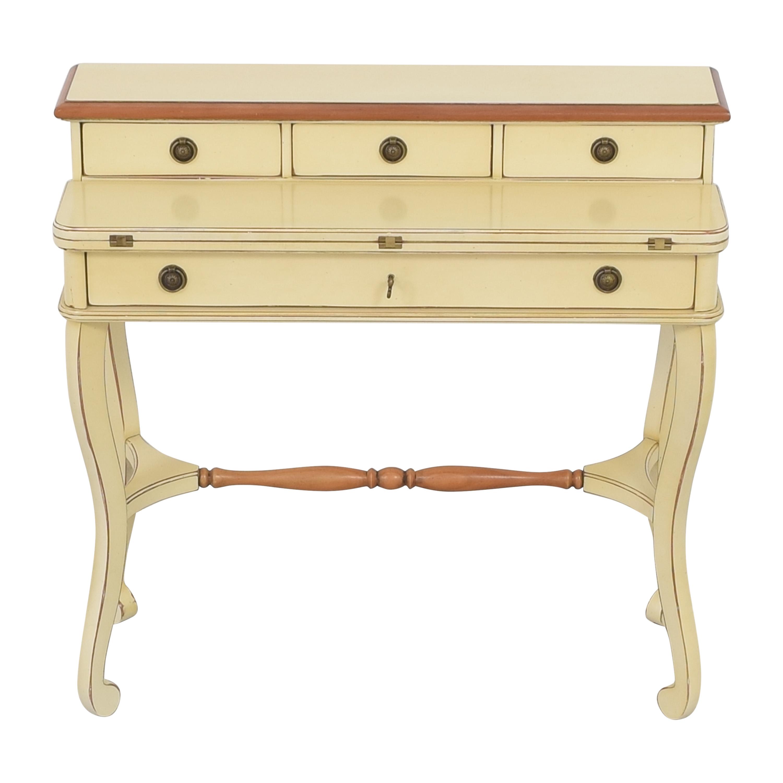 buy Grange Writing Desk Grange