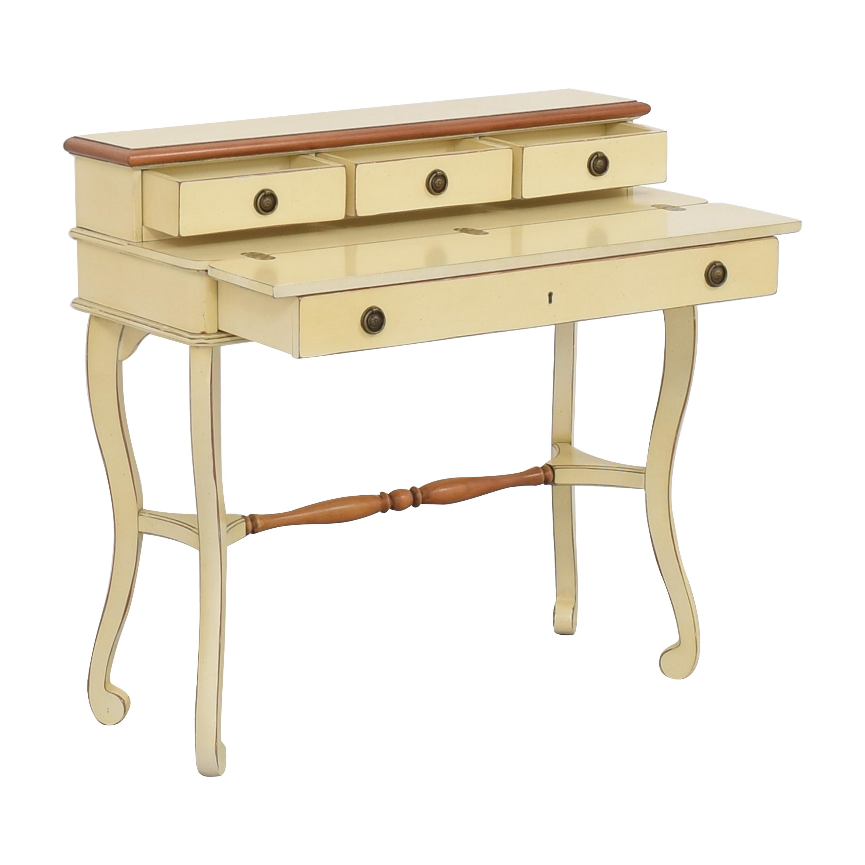 Grange Grange Writing Desk