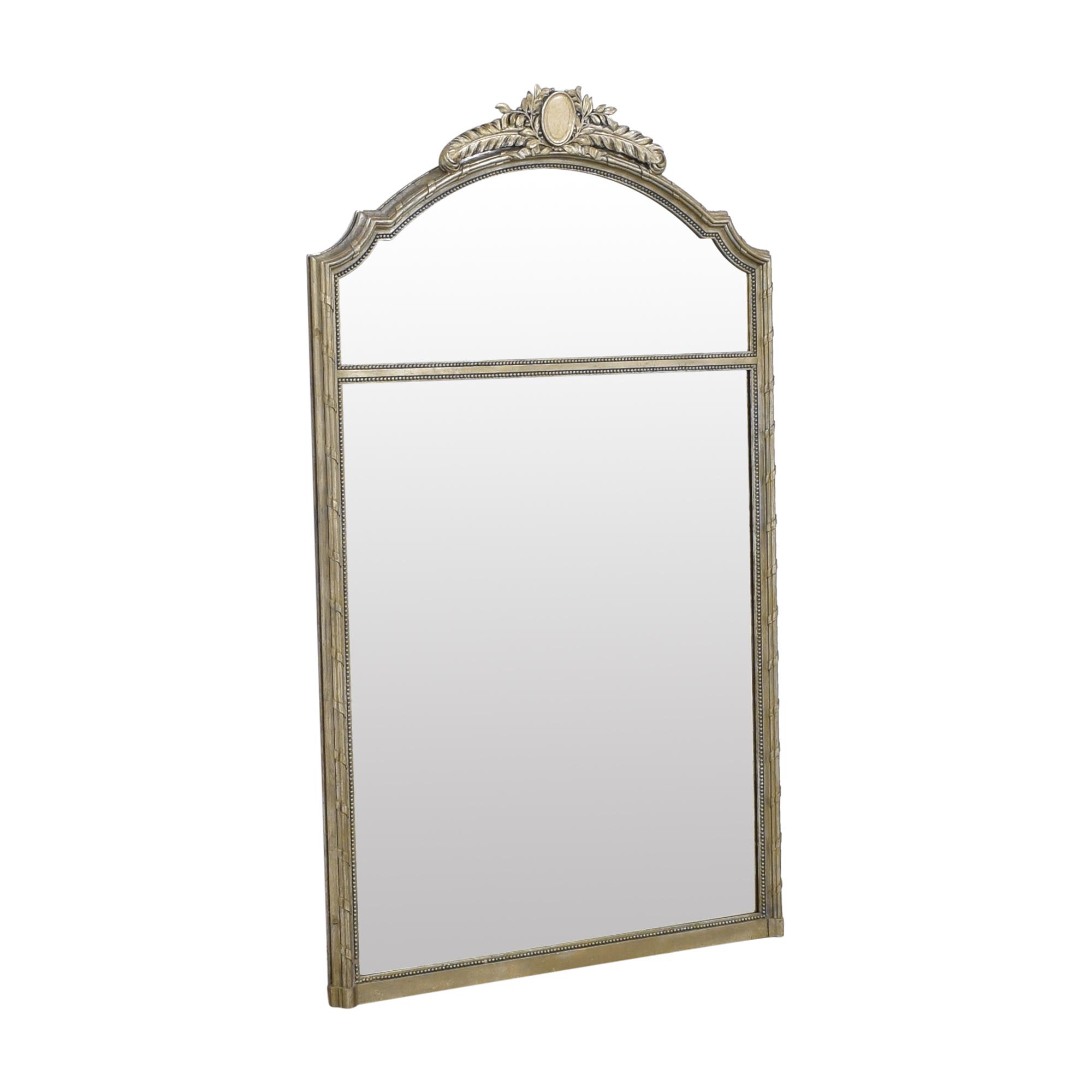 Decorative Wall Mirror nj