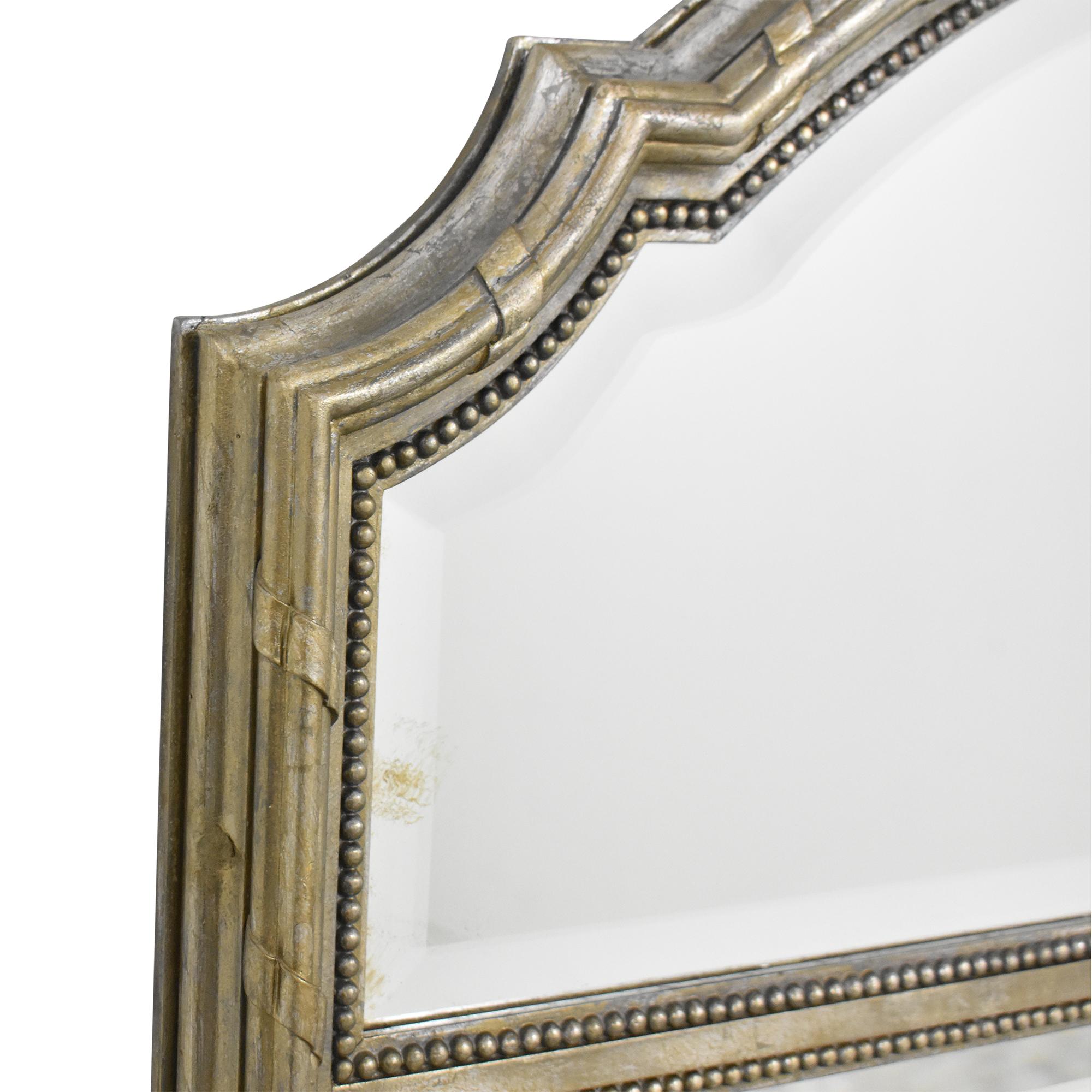 Decorative Wall Mirror Decor
