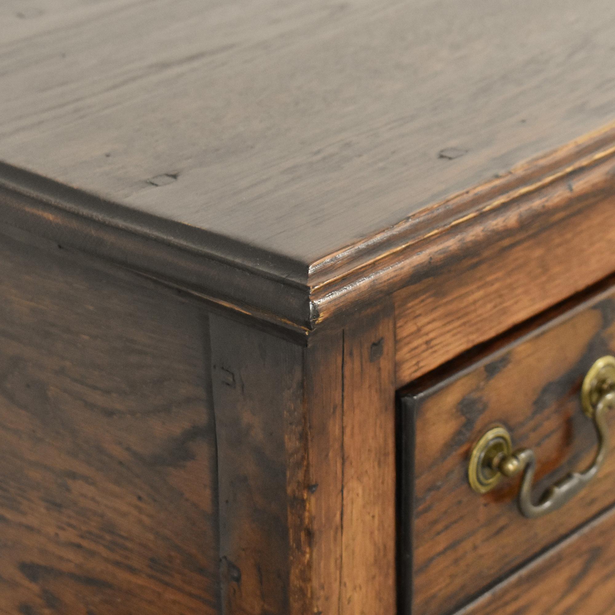 shop  Custom Carved Sideboard online