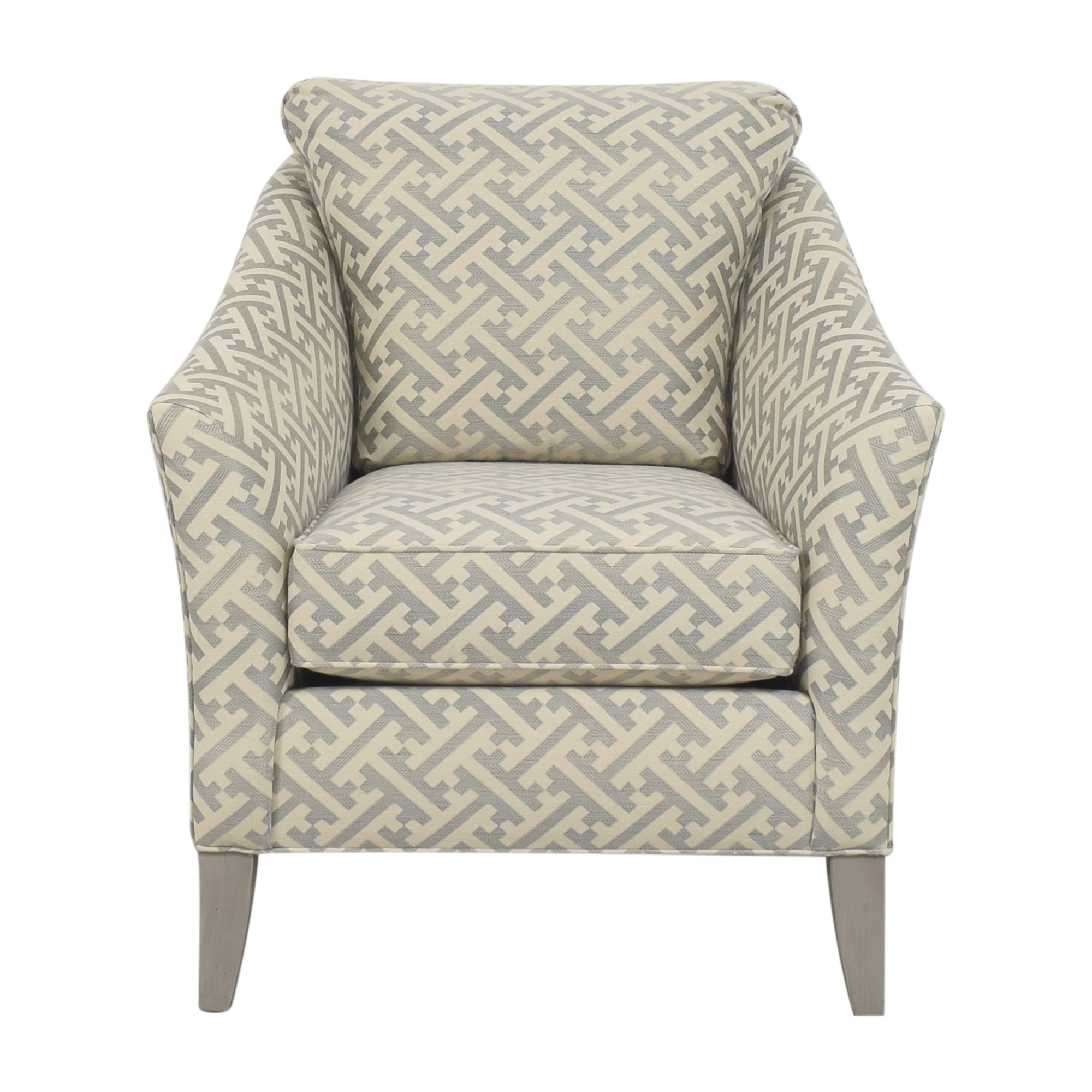 Ethan Allen Ethan Allen Gibson Arm Chair coupon