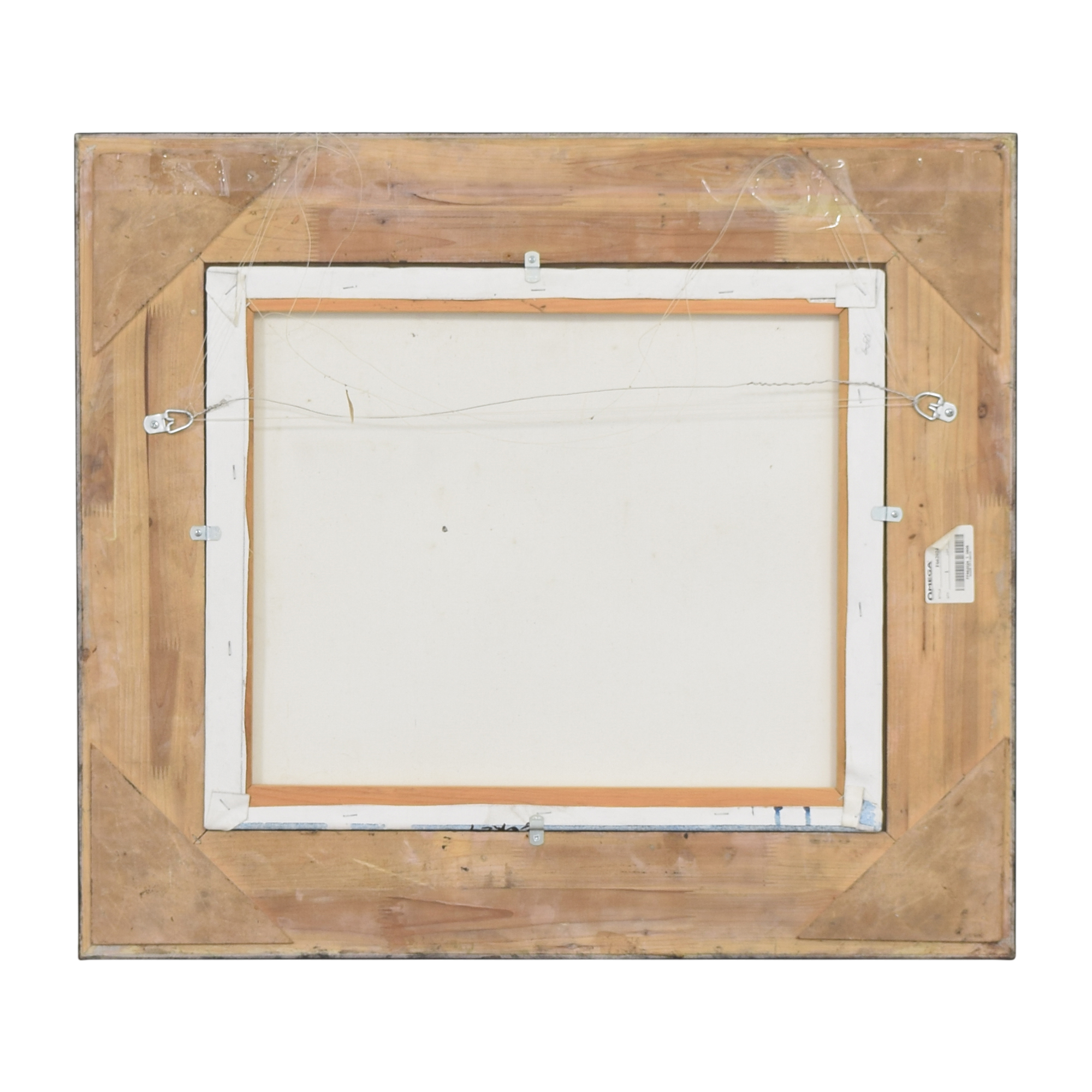 Framed Wall Art sale