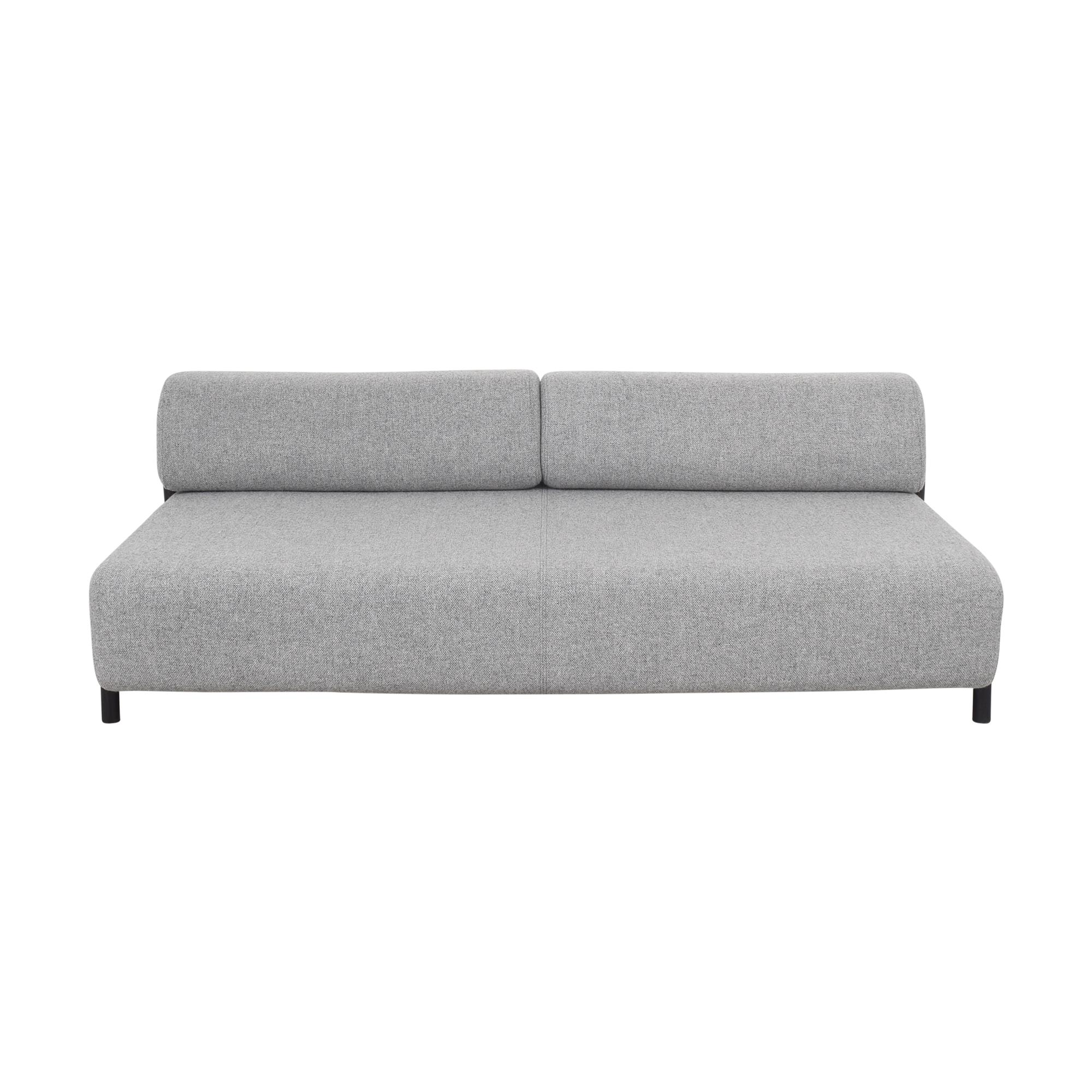 buy Hem Palo Modular 2-Seater Sofa Hem