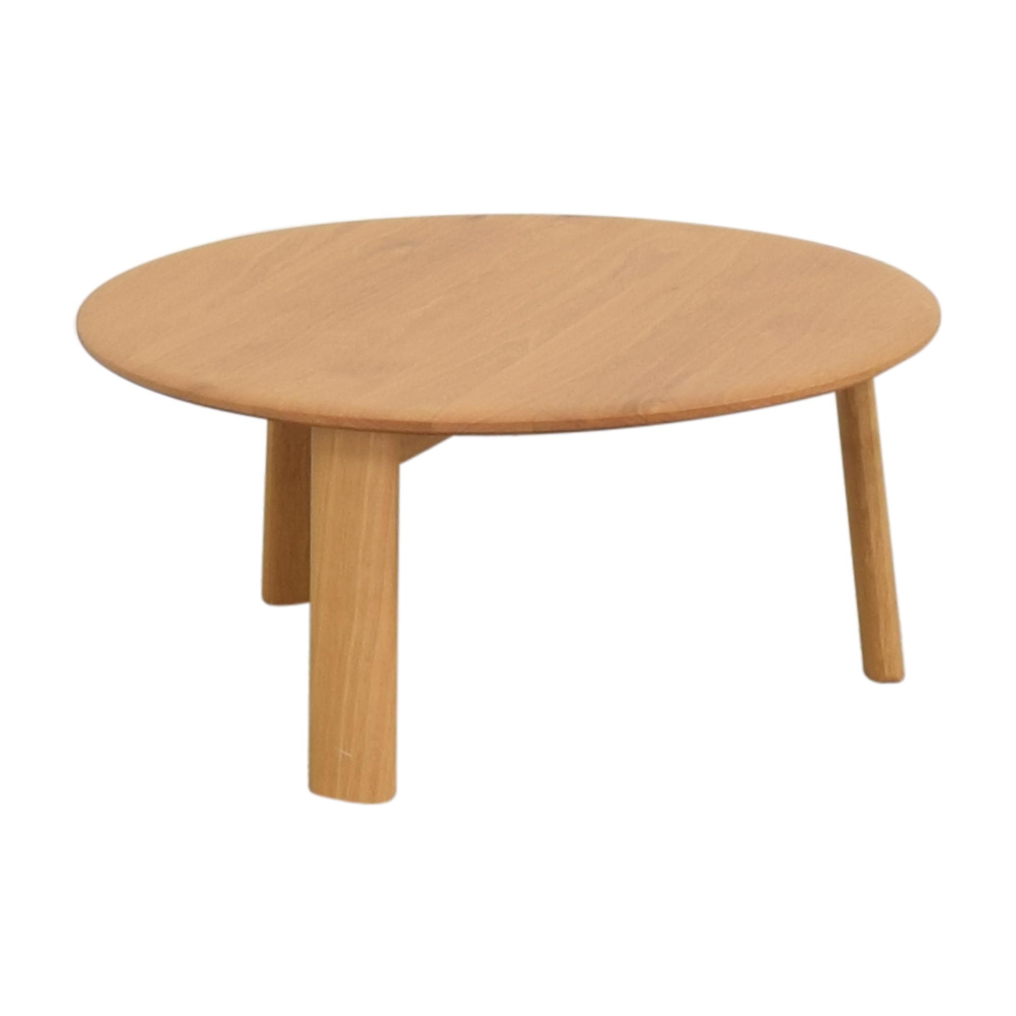 Hem Hem Alle Large Coffee Table Coffee Tables
