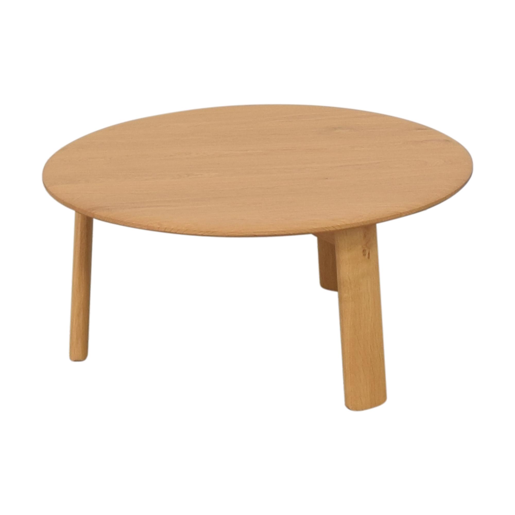 Hem Alle Large Coffee Table Hem