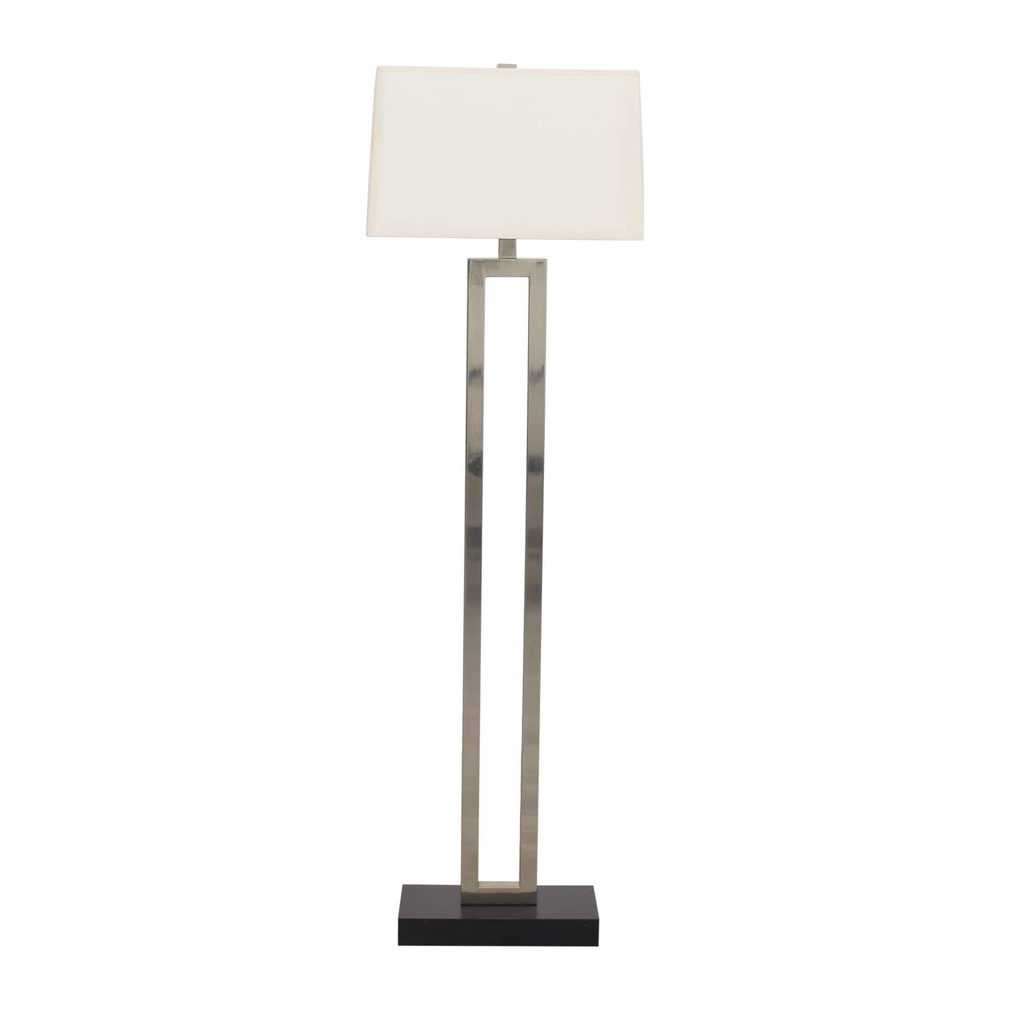buy Contemporary Floor Lamp  Lamps