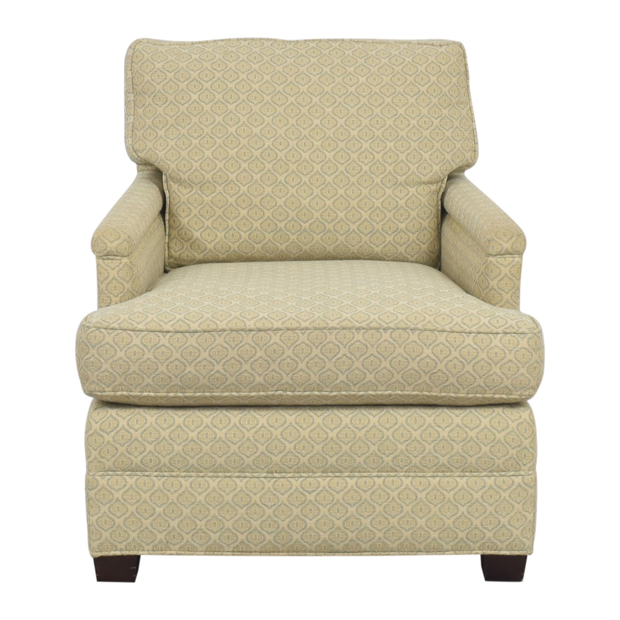 shop Lee Industries Club Chair Lee Industries Accent Chairs