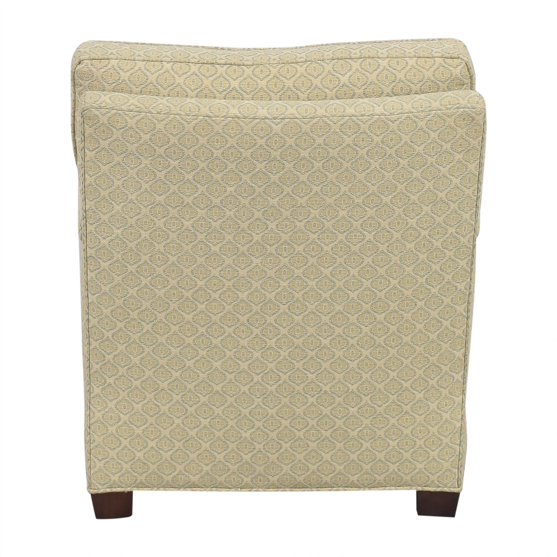 buy Lee Industries Club Chair Lee Industries Chairs