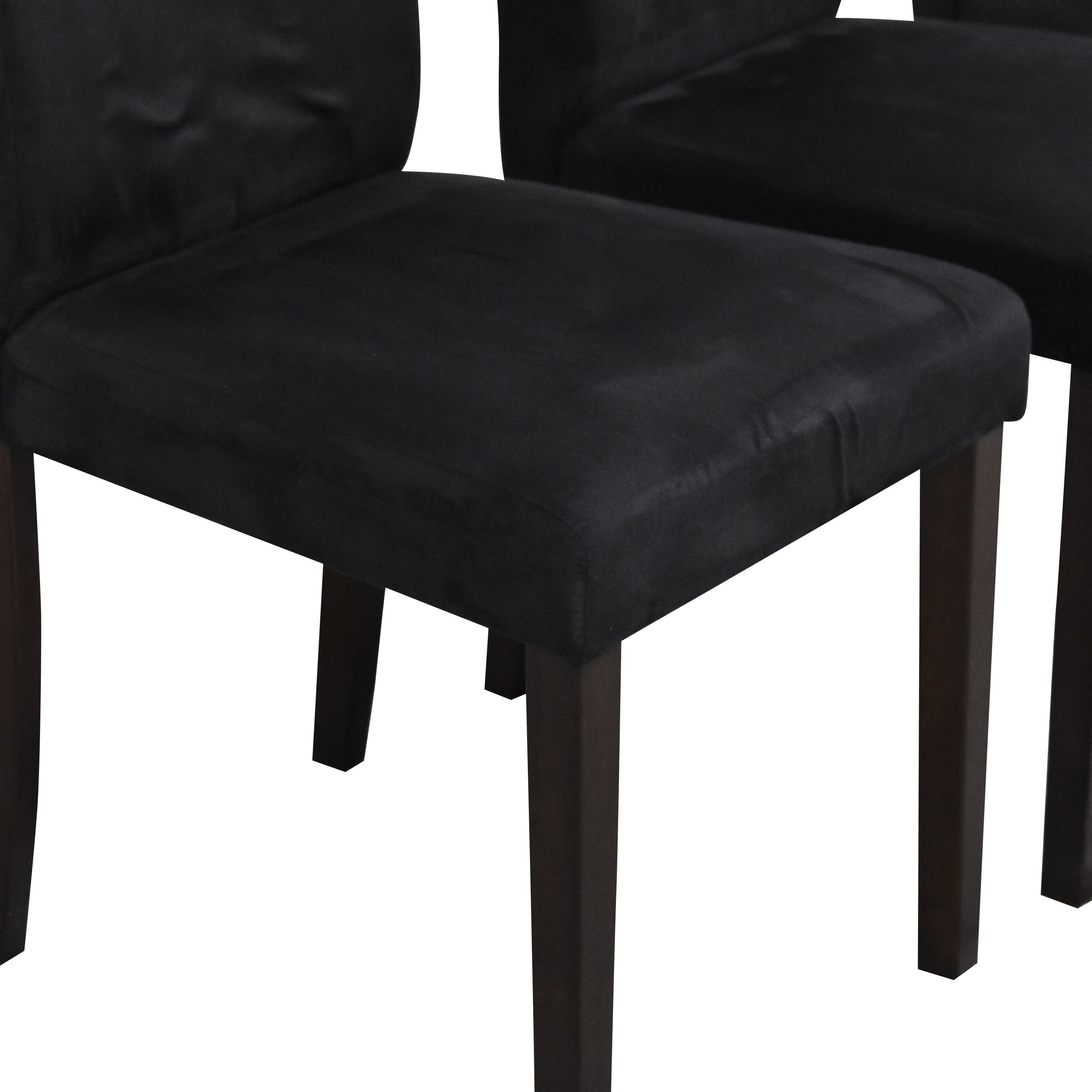 buy High Back Dining Chairs  Chairs