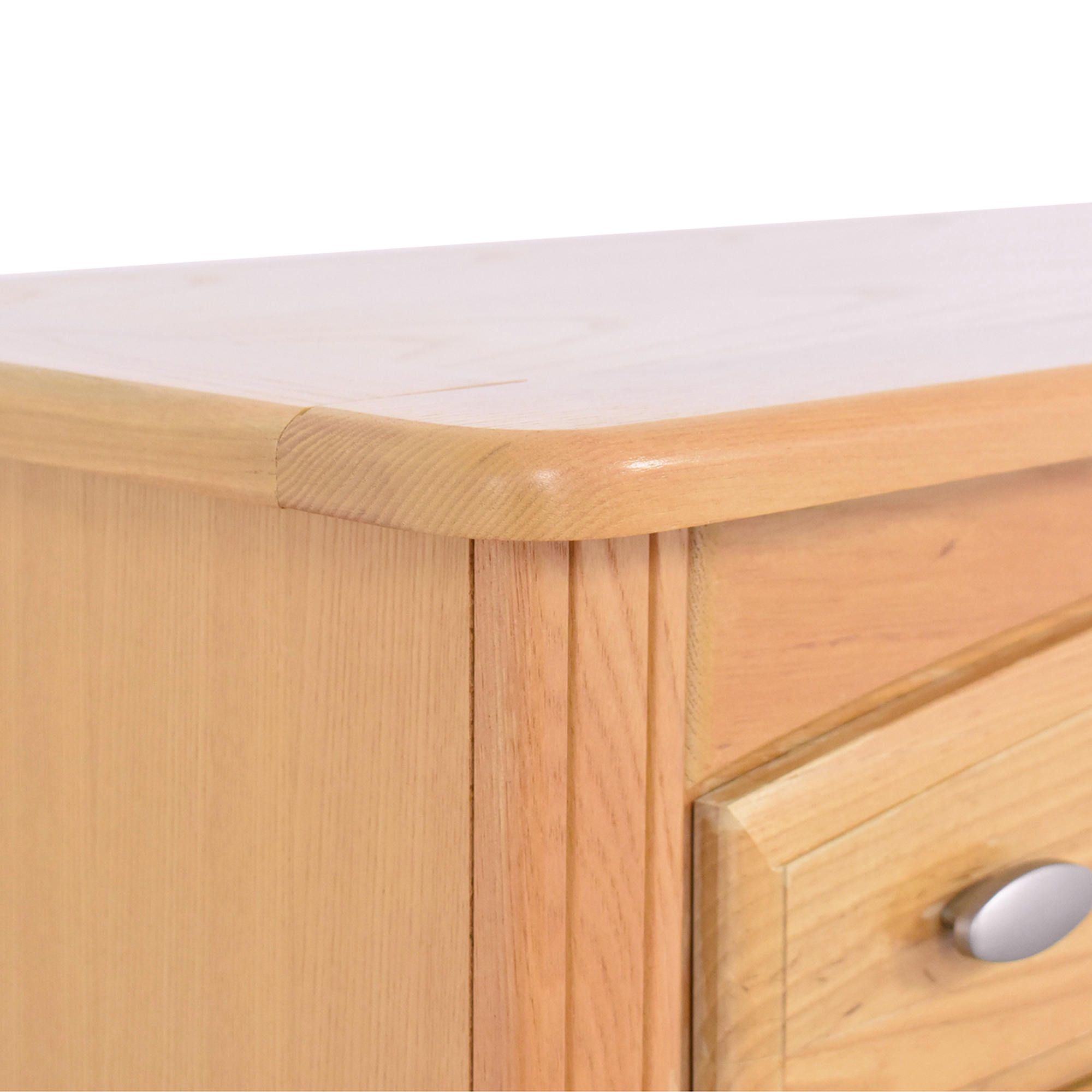 Vaughan Furniture Five Drawer Chest sale
