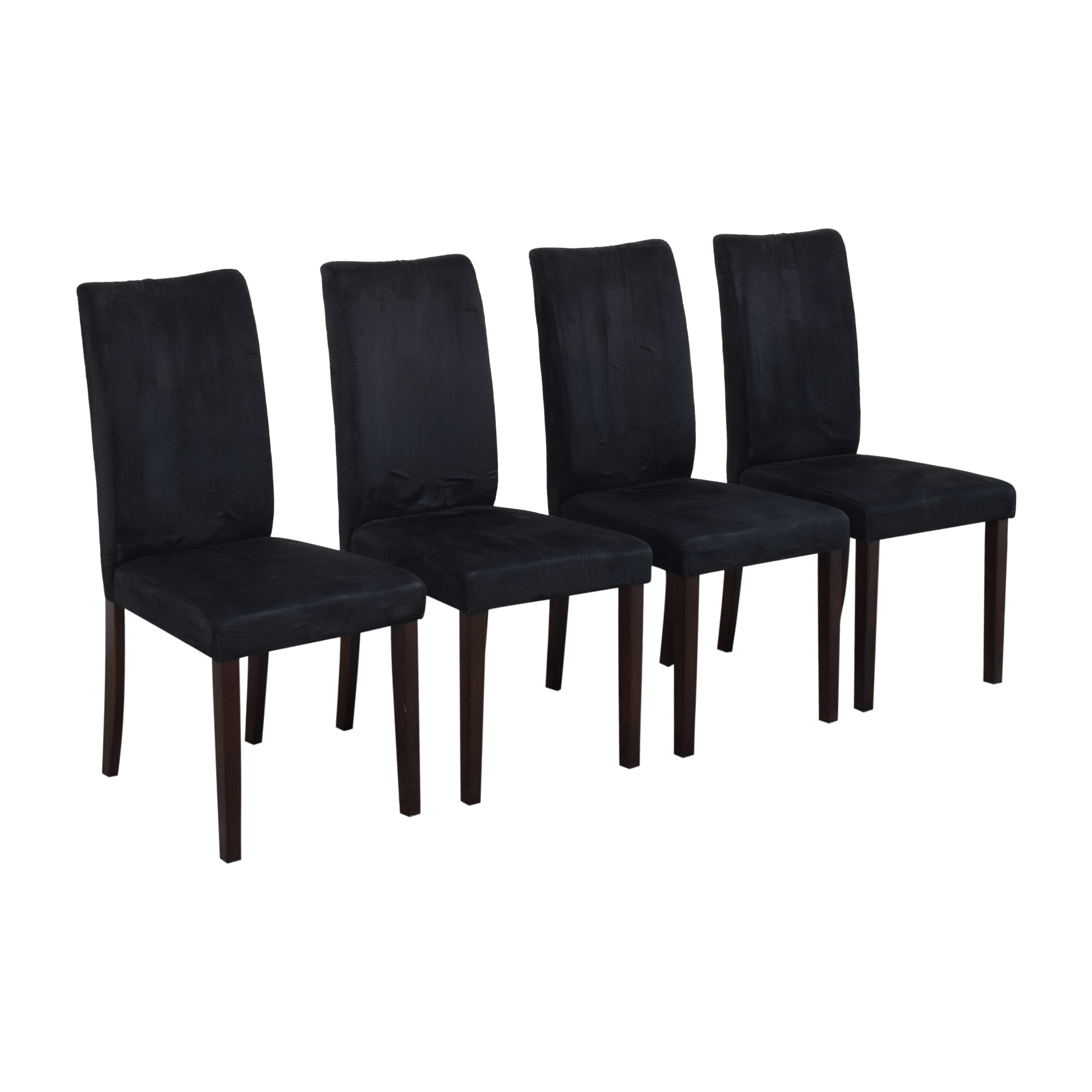 High Back Dining Chairs / Dining Chairs