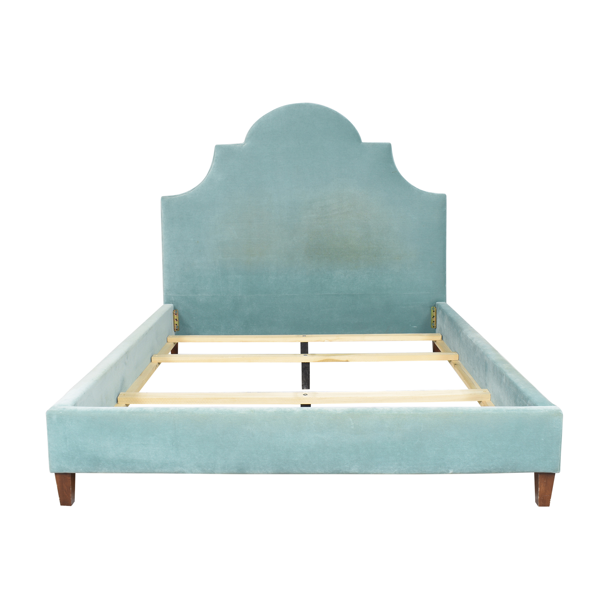 buy Precedent Furniture Upholstered Queen Bed Precedent Furniture Beds
