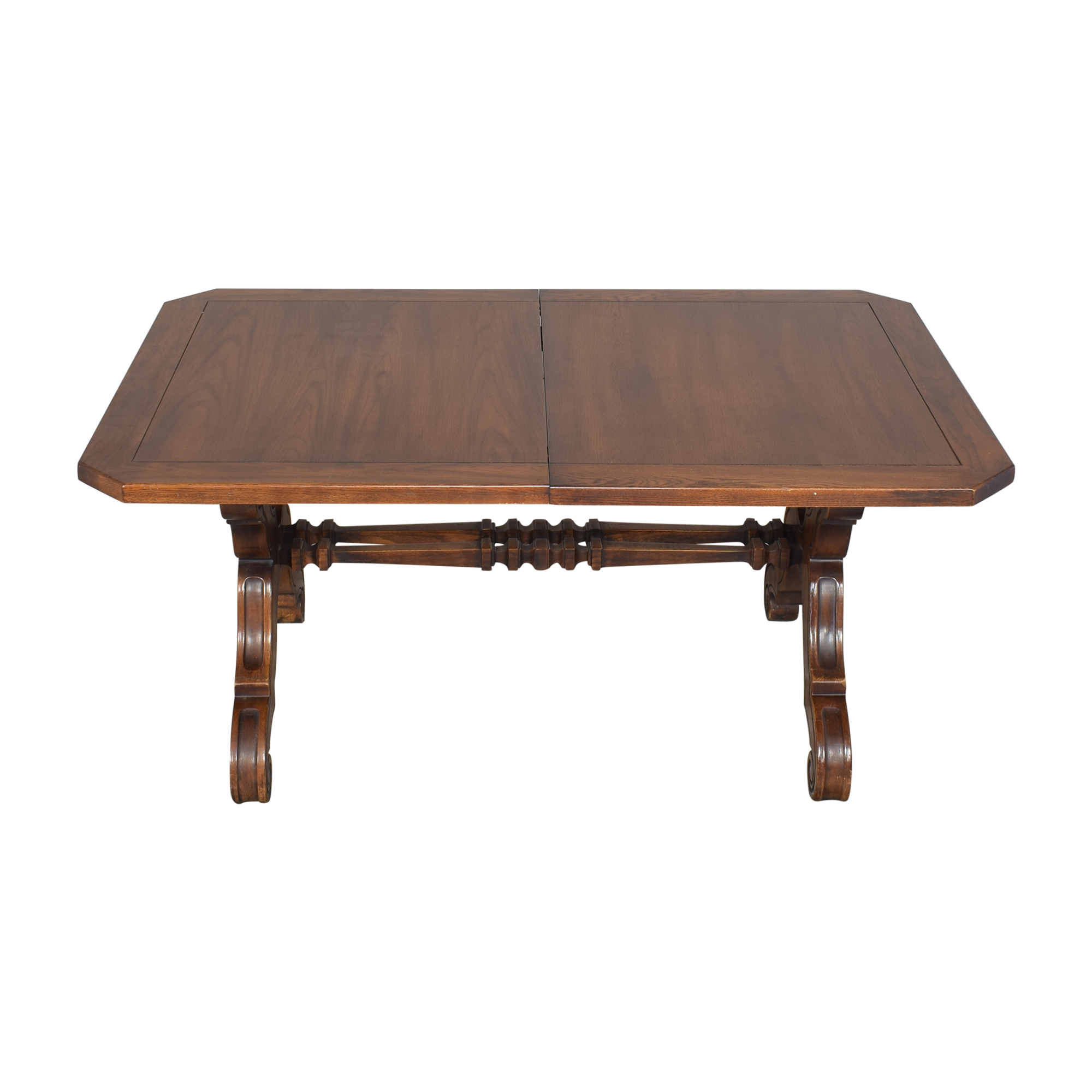 buy Link-Taylor Dining Table Link-Taylor Dinner Tables