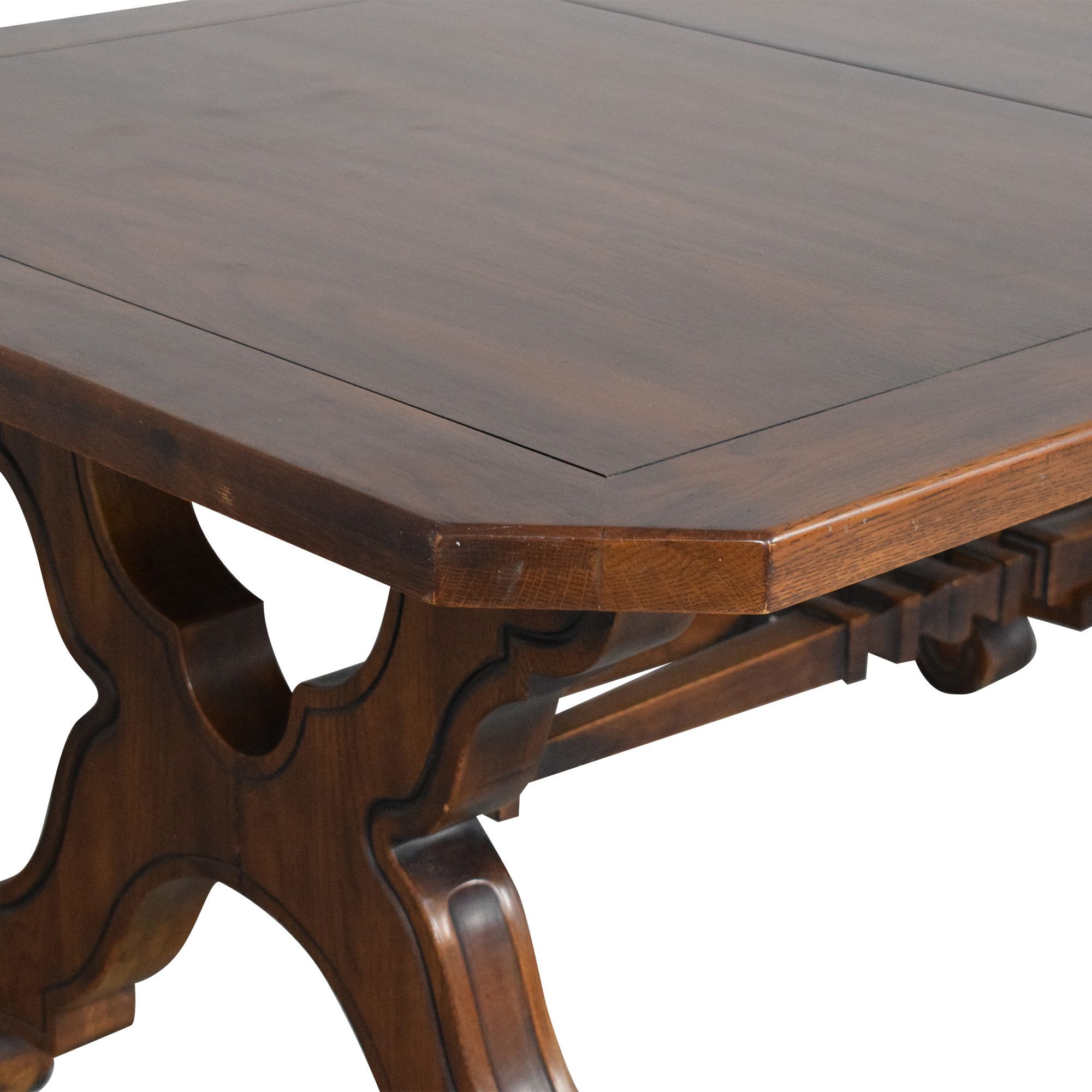 buy Link-Taylor Dining Table Link-Taylor Tables