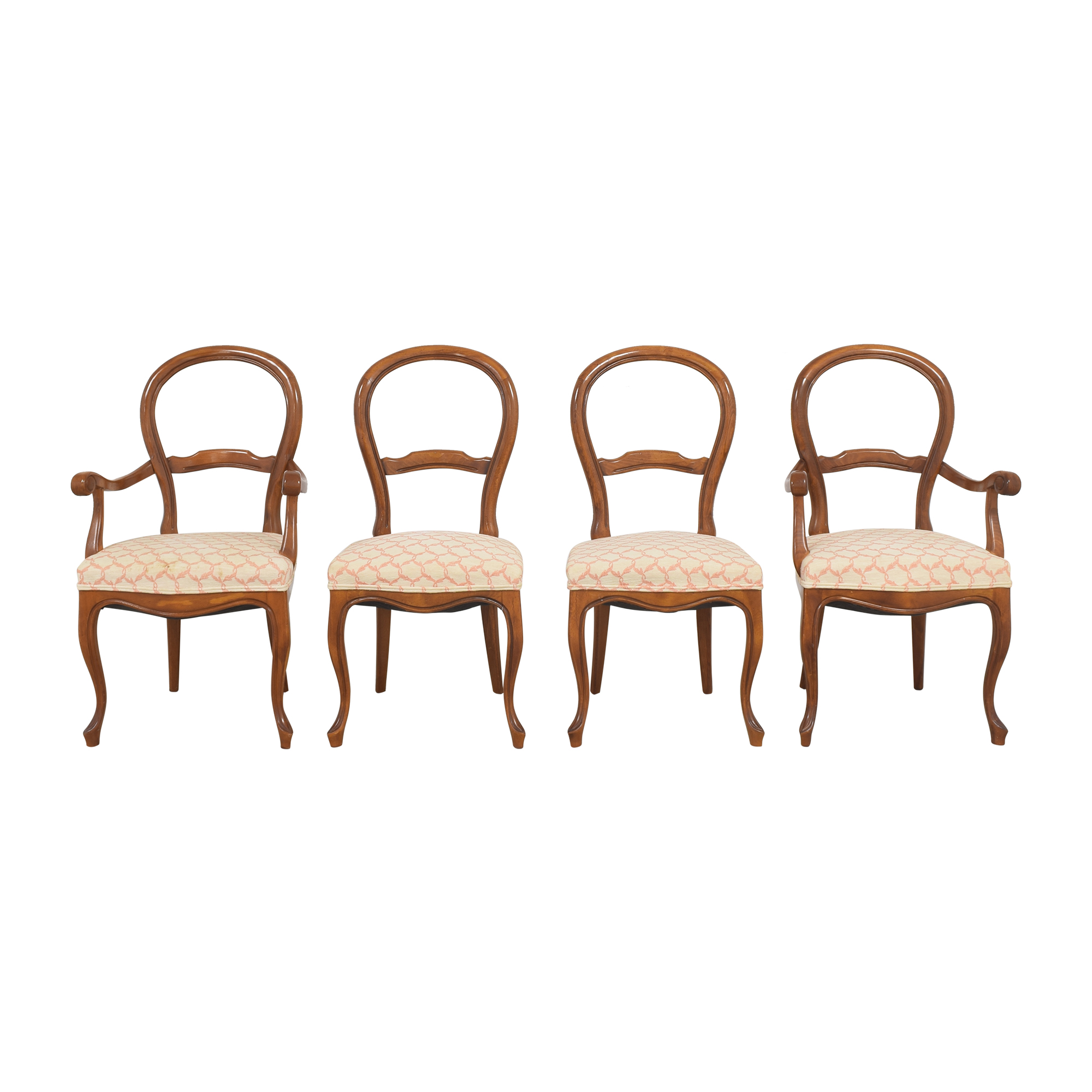 buy Grange Upholstered Dining Chairs Grange Dining Chairs