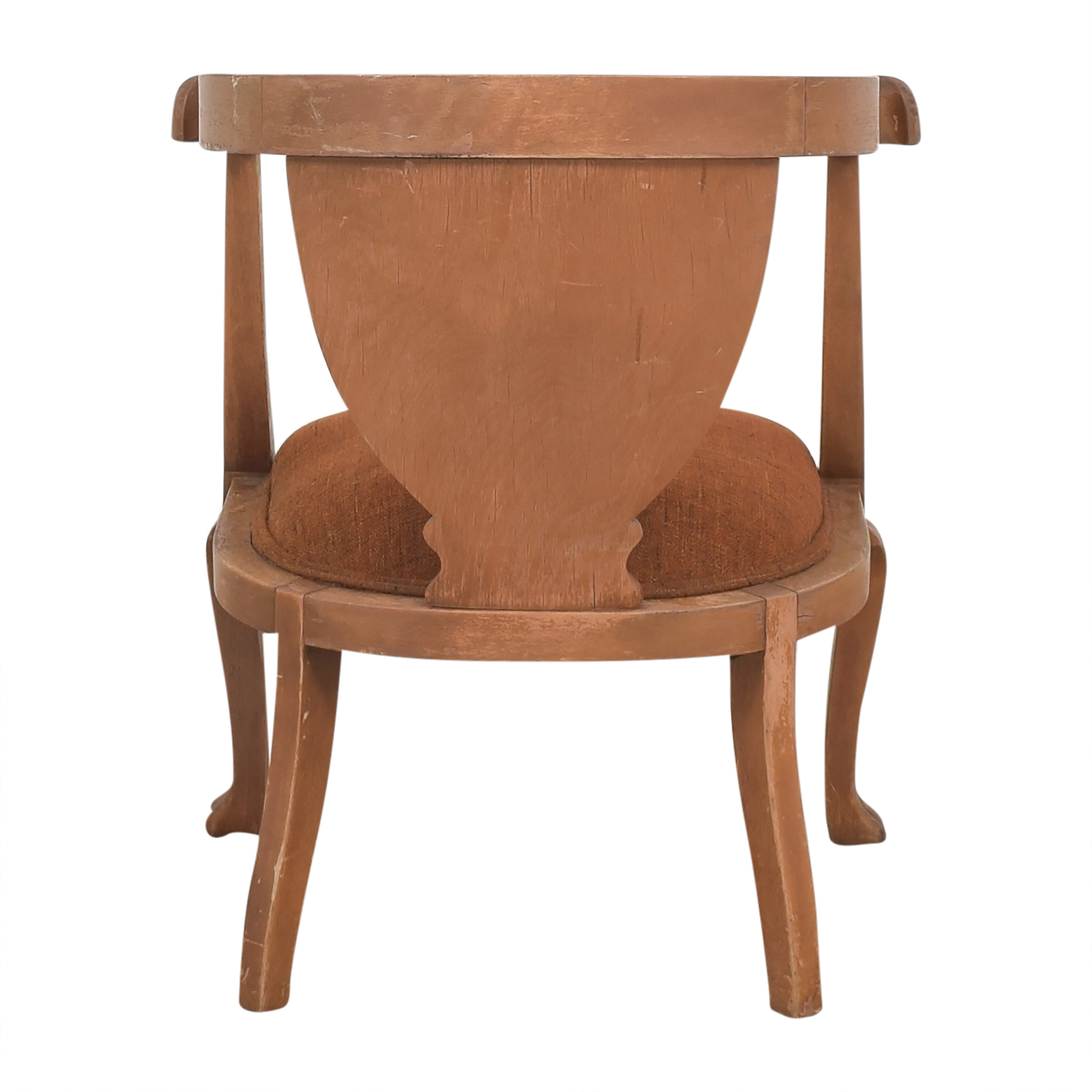 shop  Ming Palace-Style Accent Chair  online