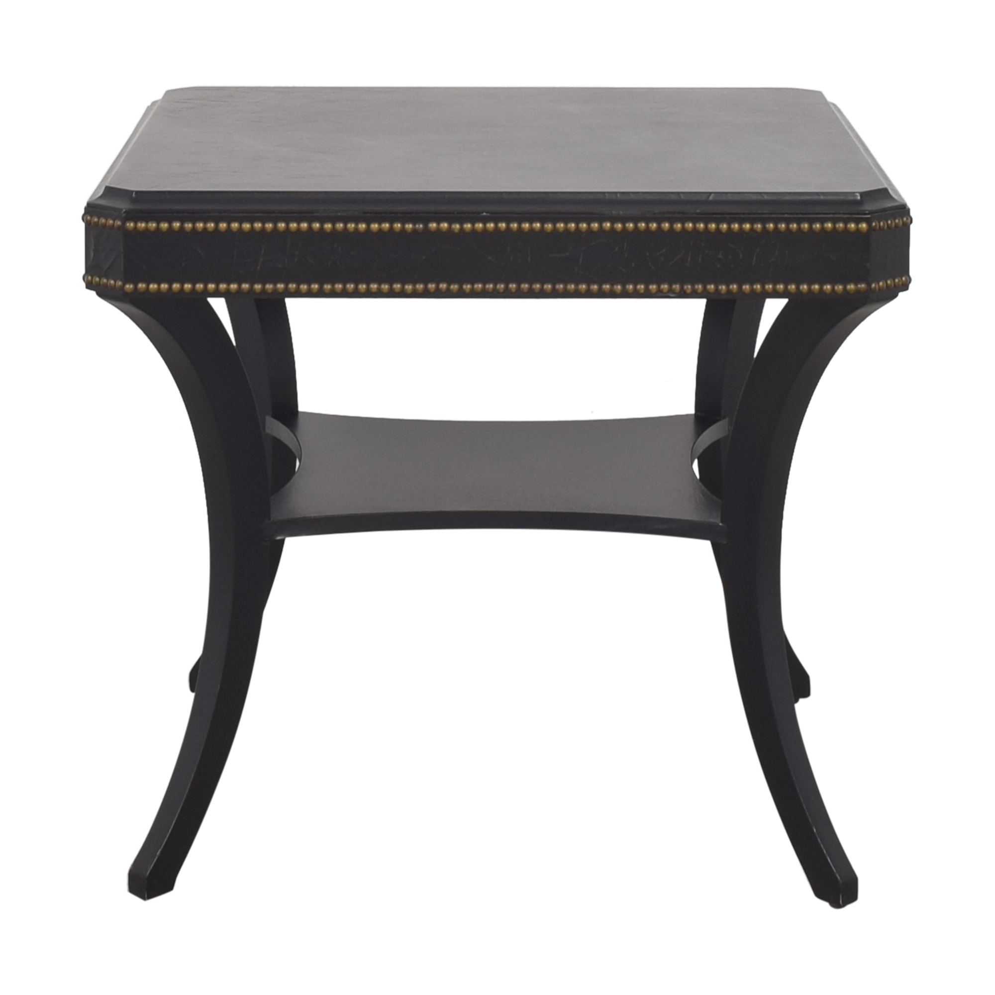 Ethan Allen Ethan Allen Everett End Table for sale