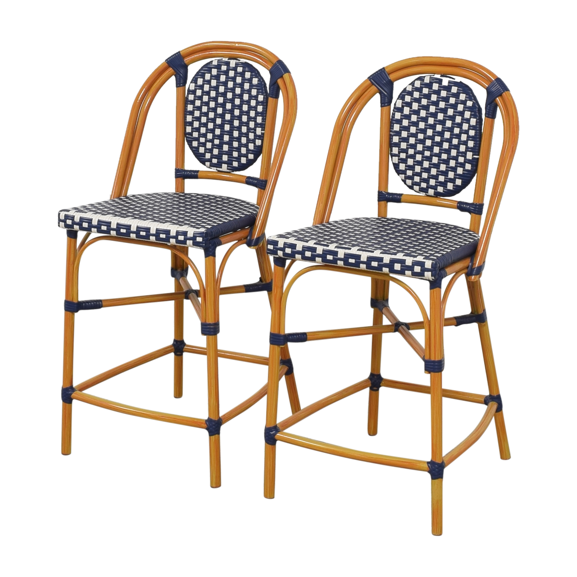 Safavieh Safavieh Bistro Counter Stools coupon