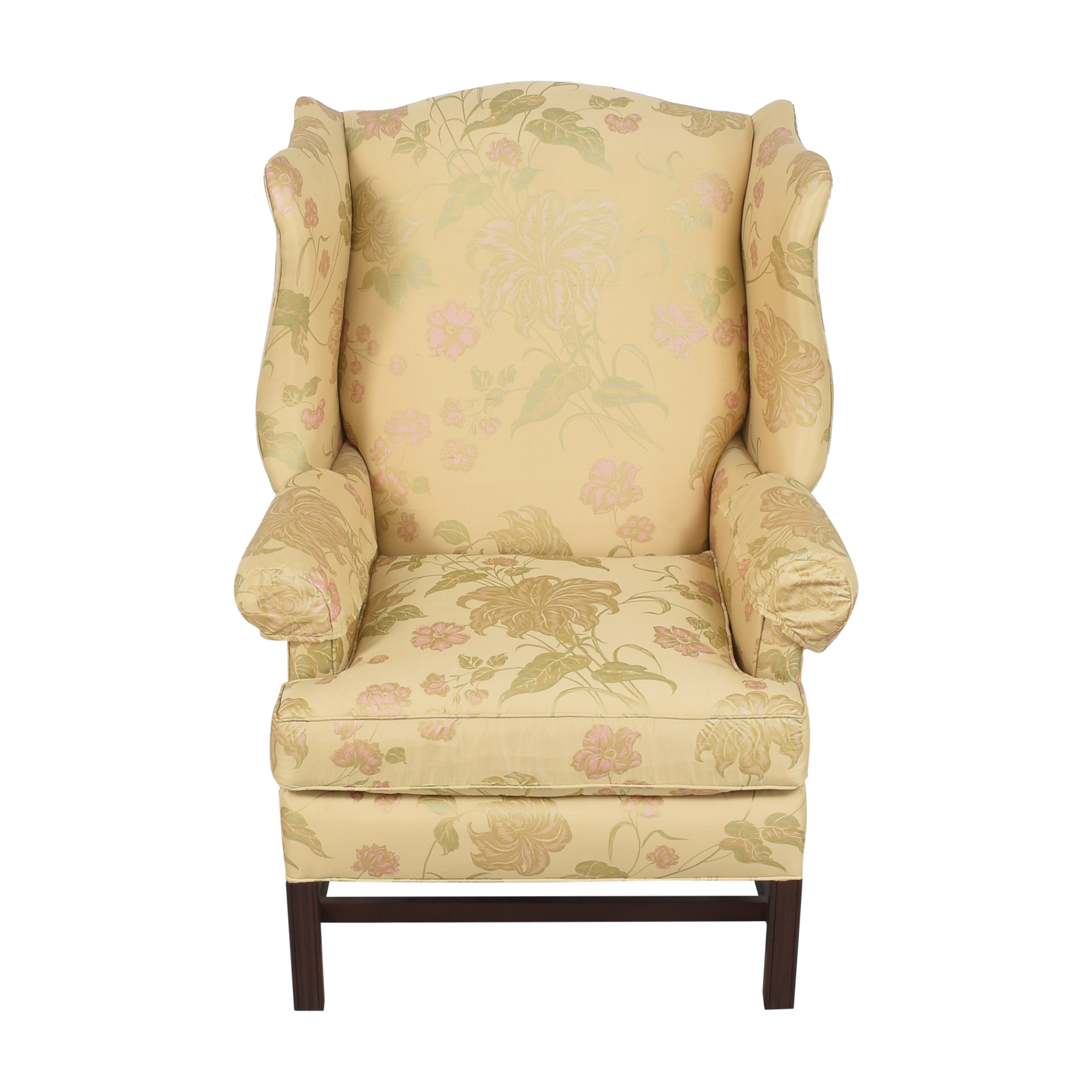 shop CR Laine CR Laine Upholstered Accent Chair online